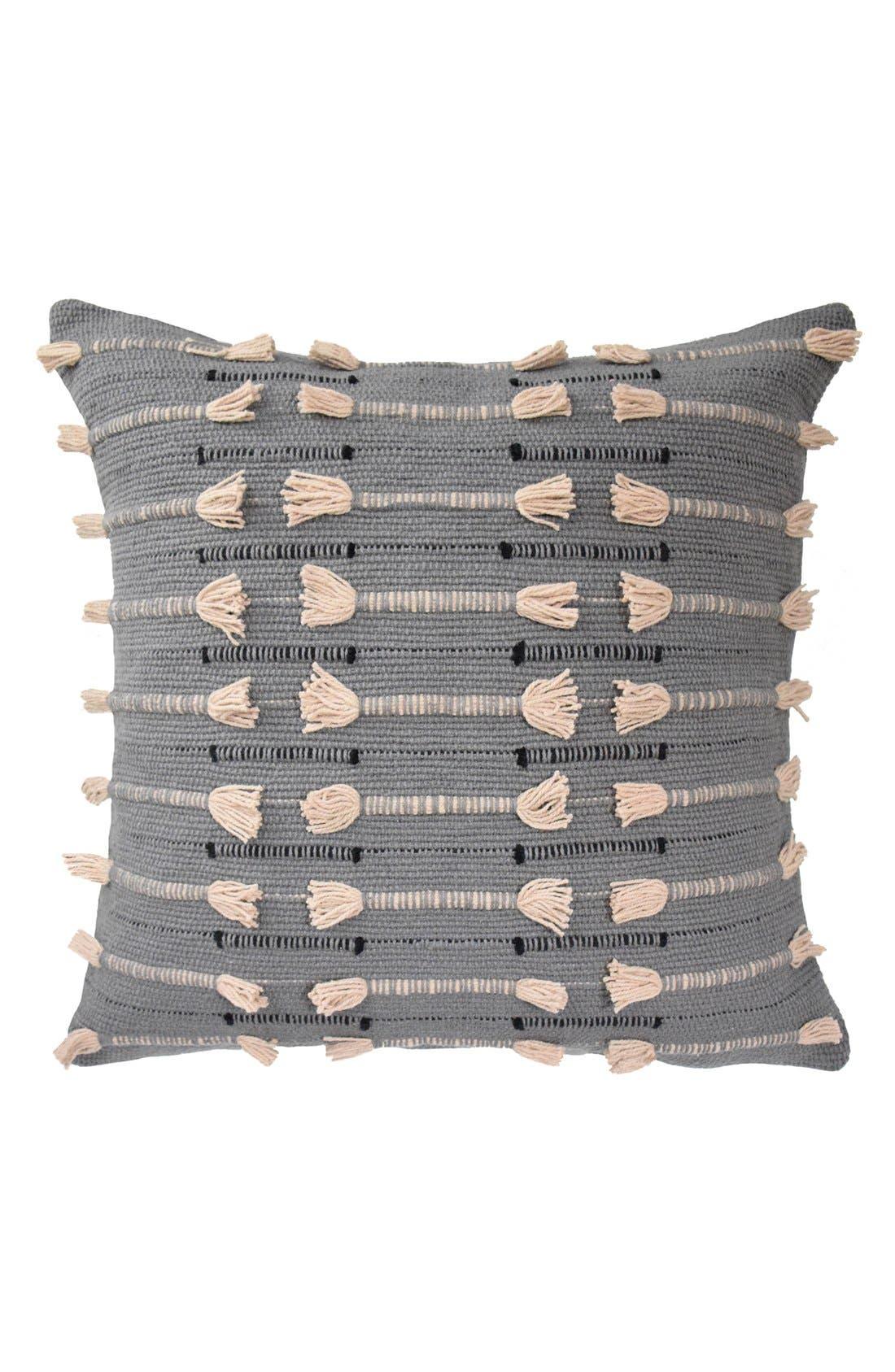 Alternate Image 1 Selected - Blissliving Home 'Vivido' Pillow