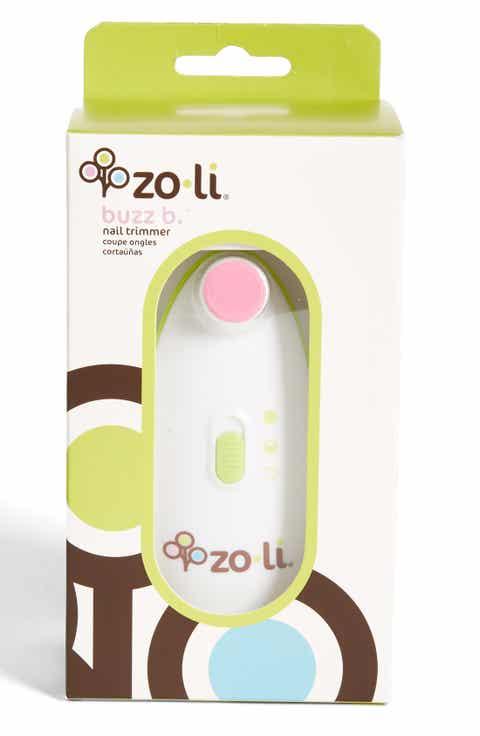 Zoli Baby Care Accessories Nordstrom