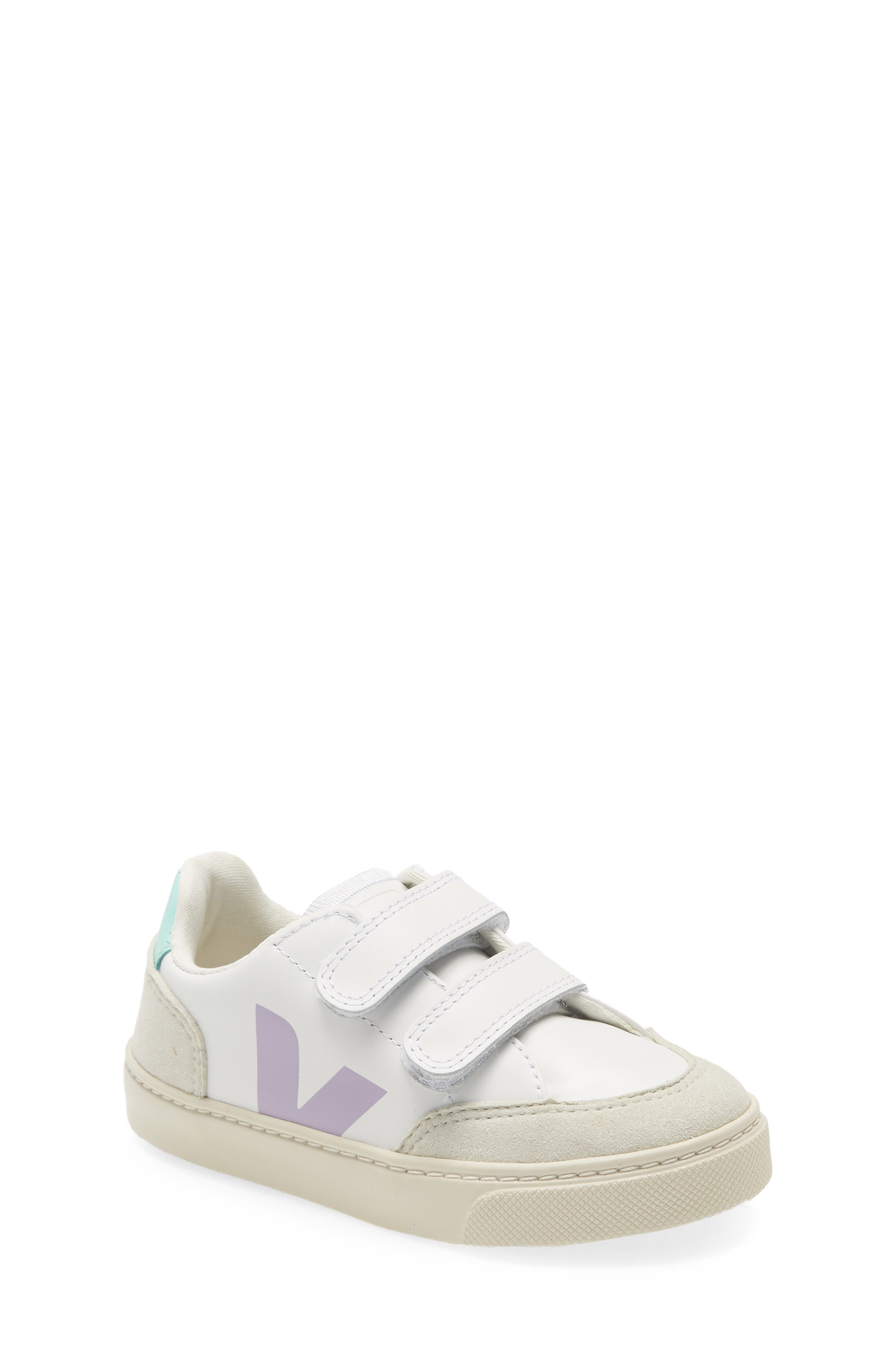 Boys' Veja Shoes