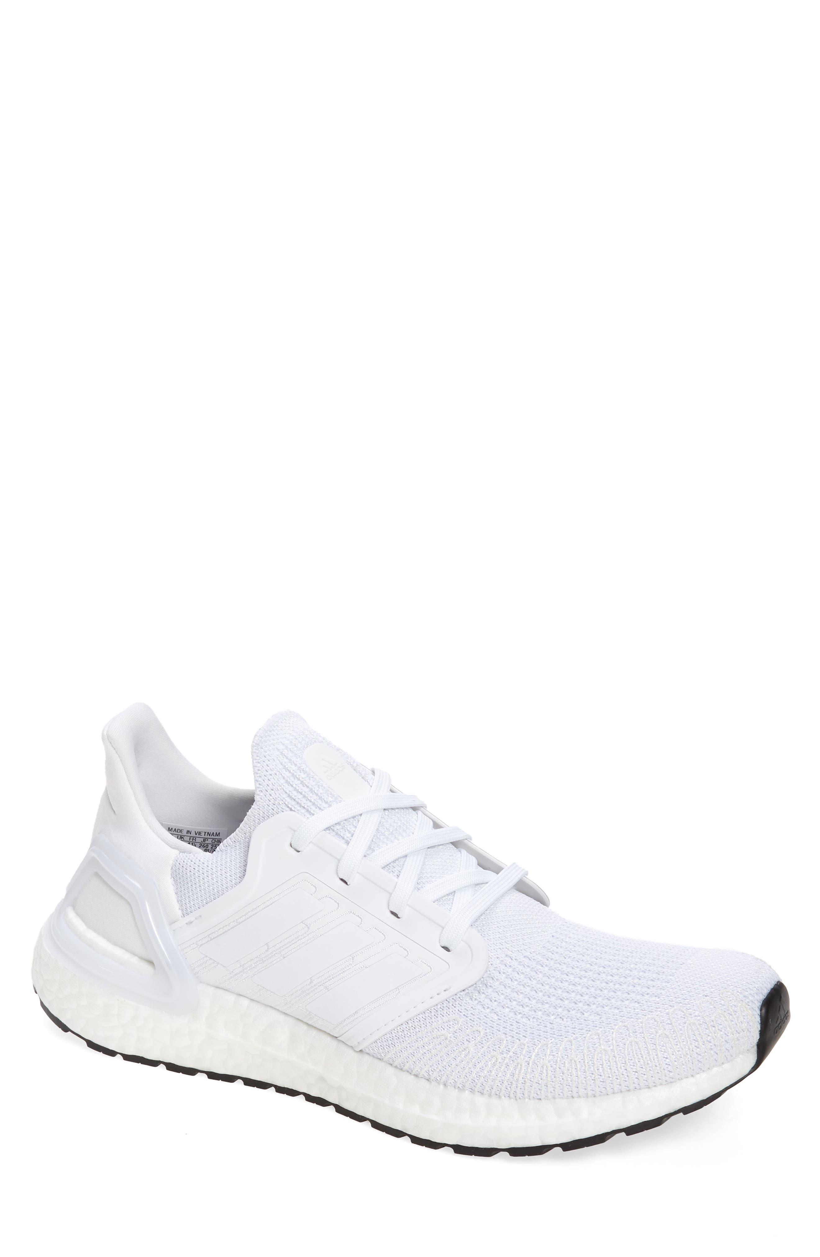 Men's Shoes   Nordstrom