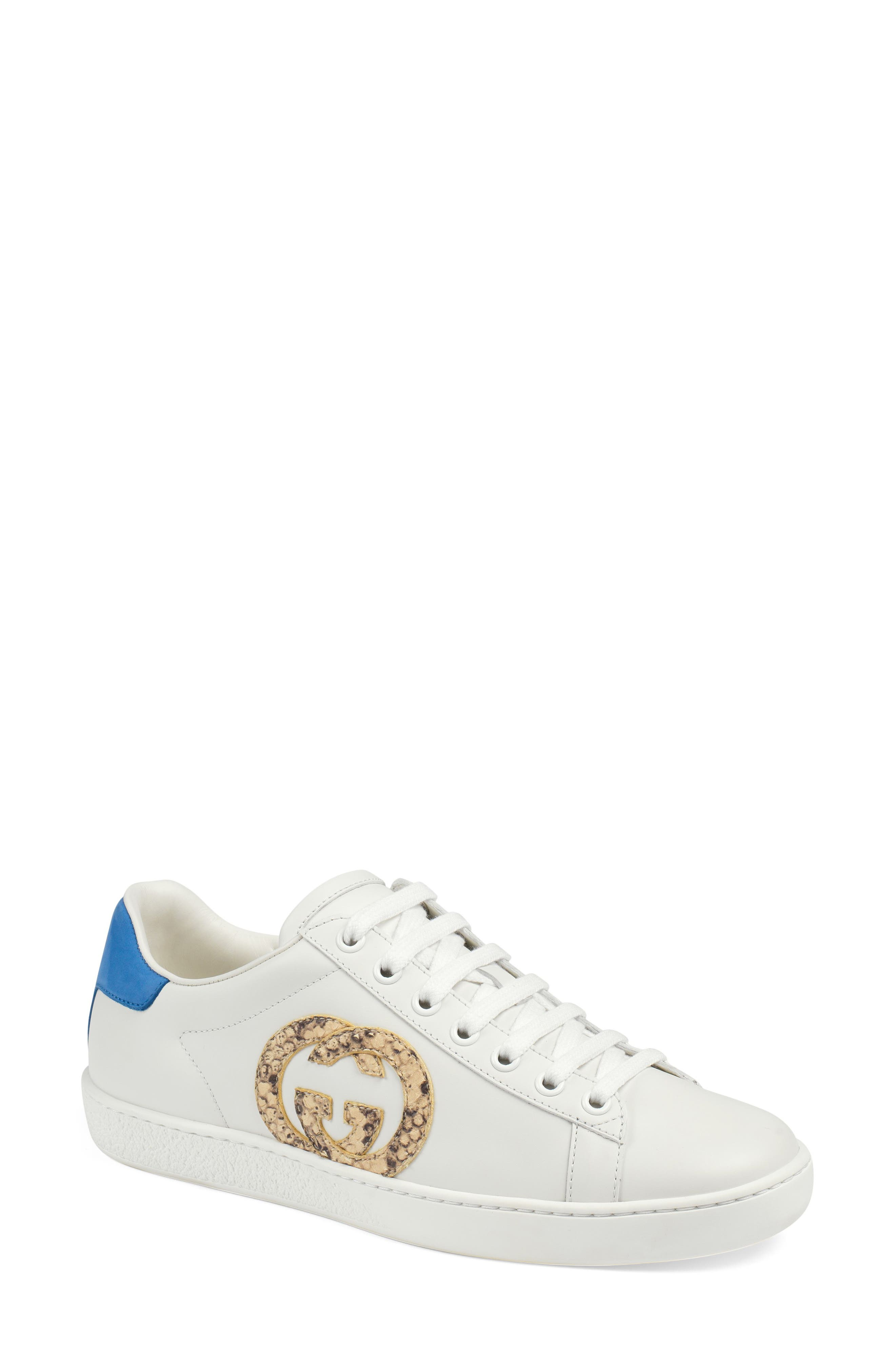 Women's Sneakers Gucci Shoes | Nordstrom