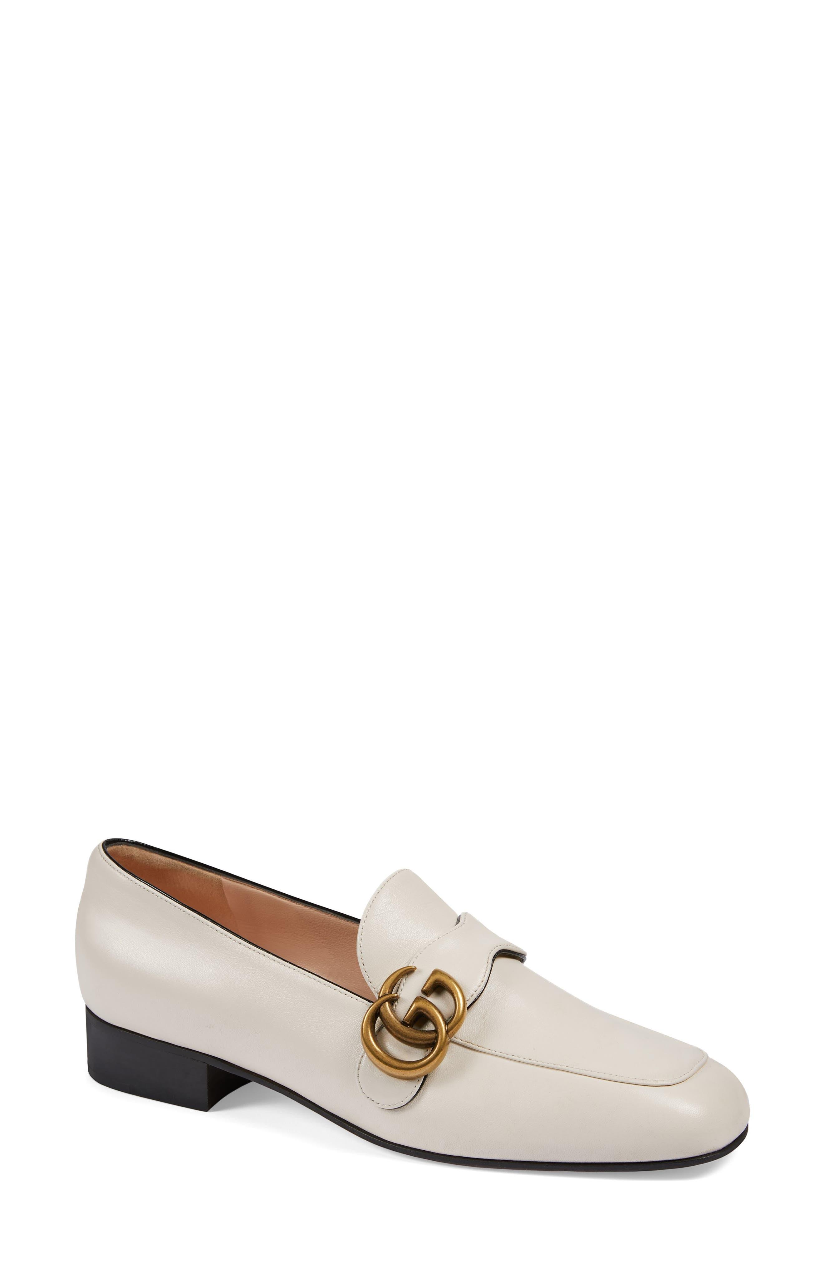 Women's Loafers \u0026 Oxfords | Nordstrom