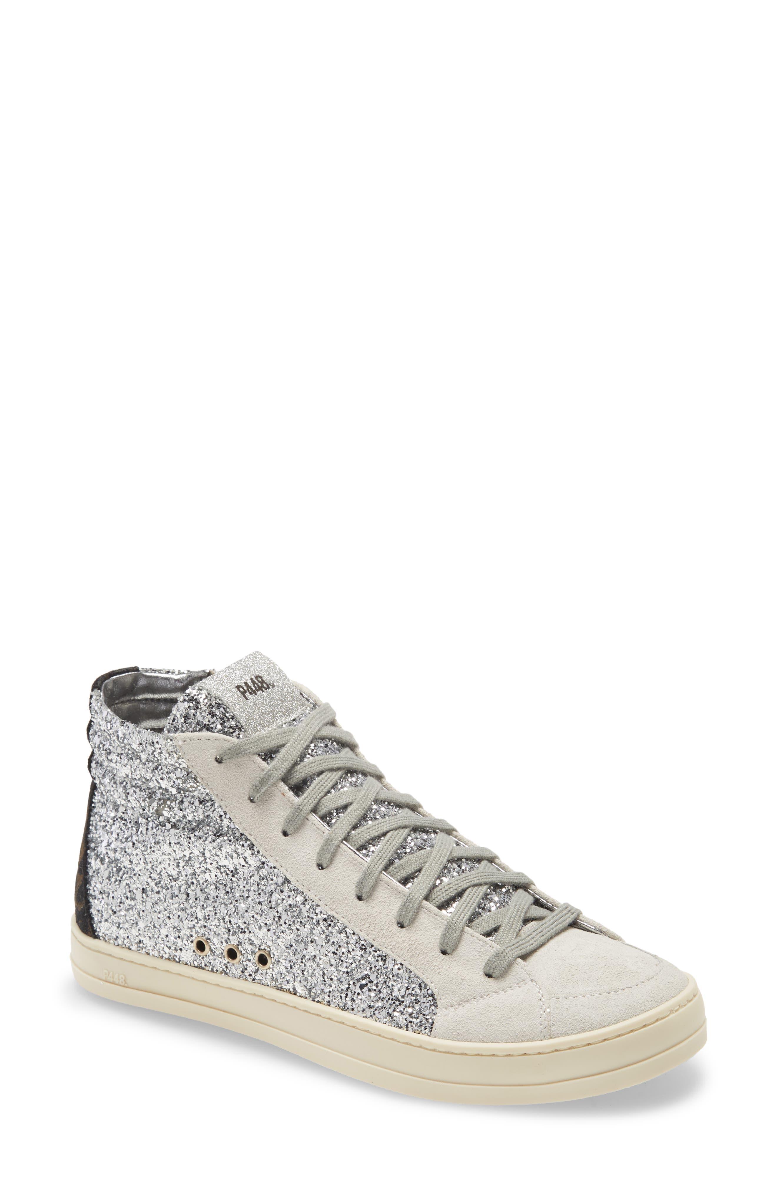 Women's P448 Sneakers \u0026 Athletic Shoes