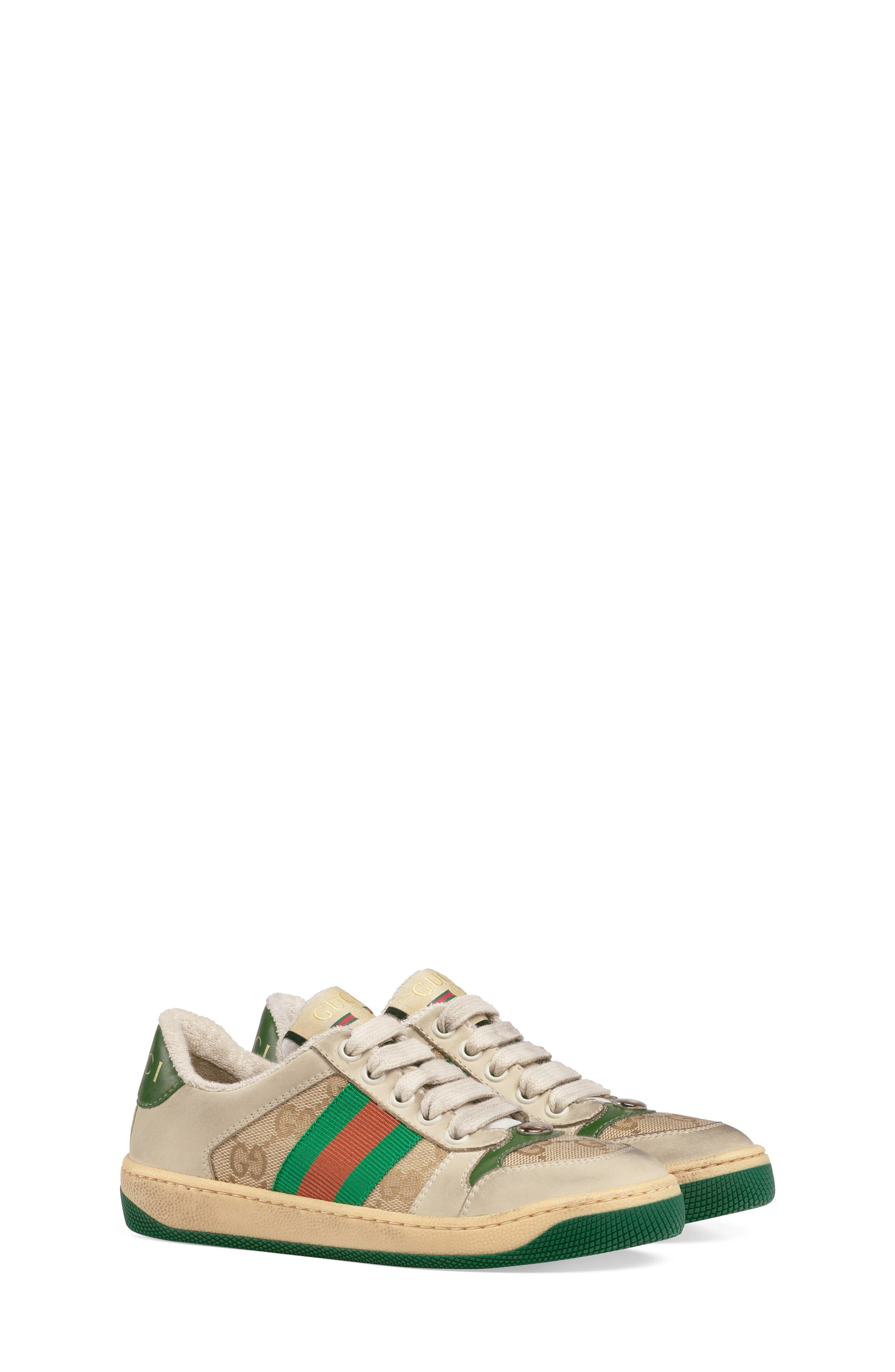 Kids' Gucci Shoes | Nordstrom