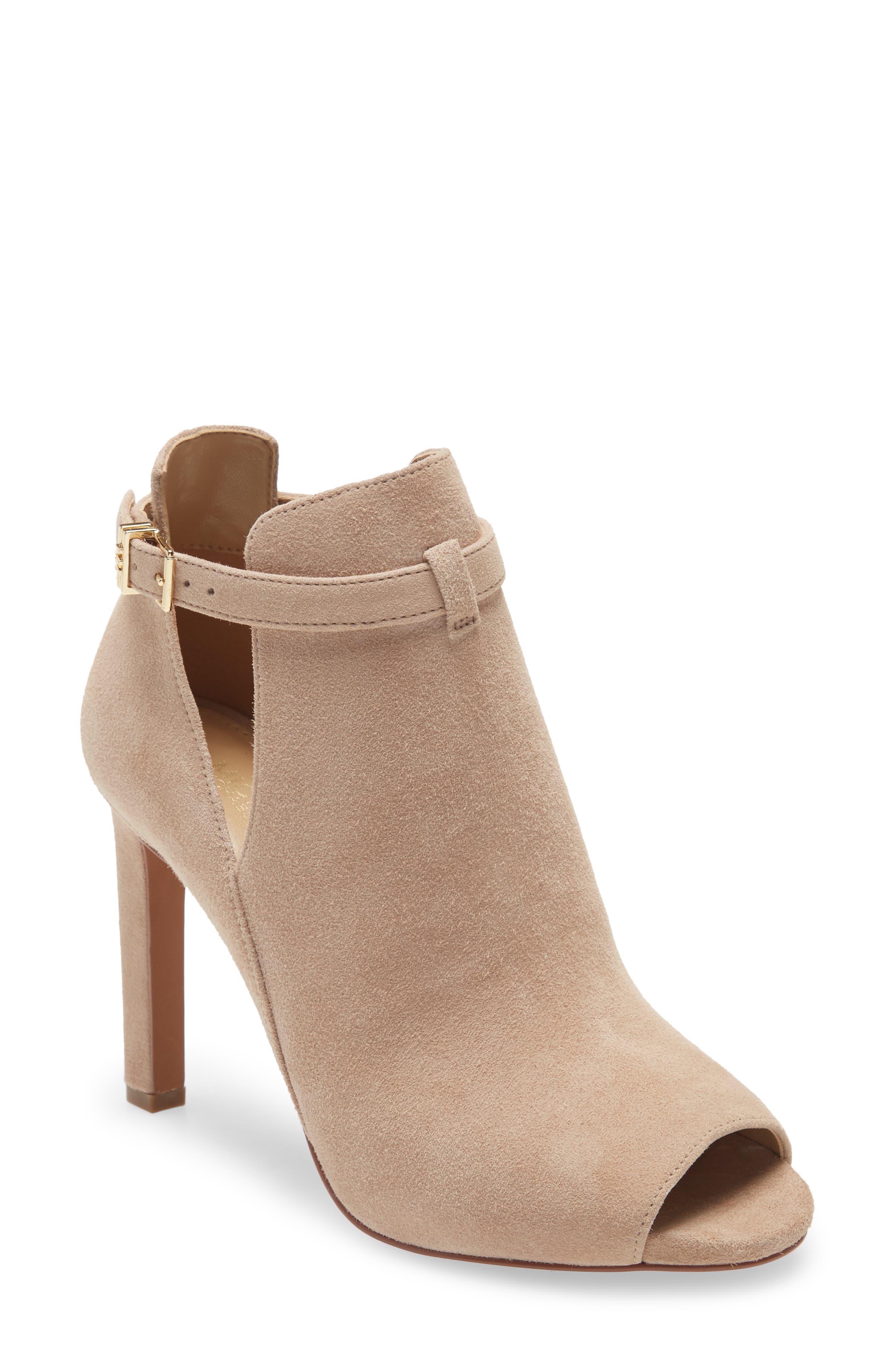 Women's MICHAEL Michael Kors Boots \u0026