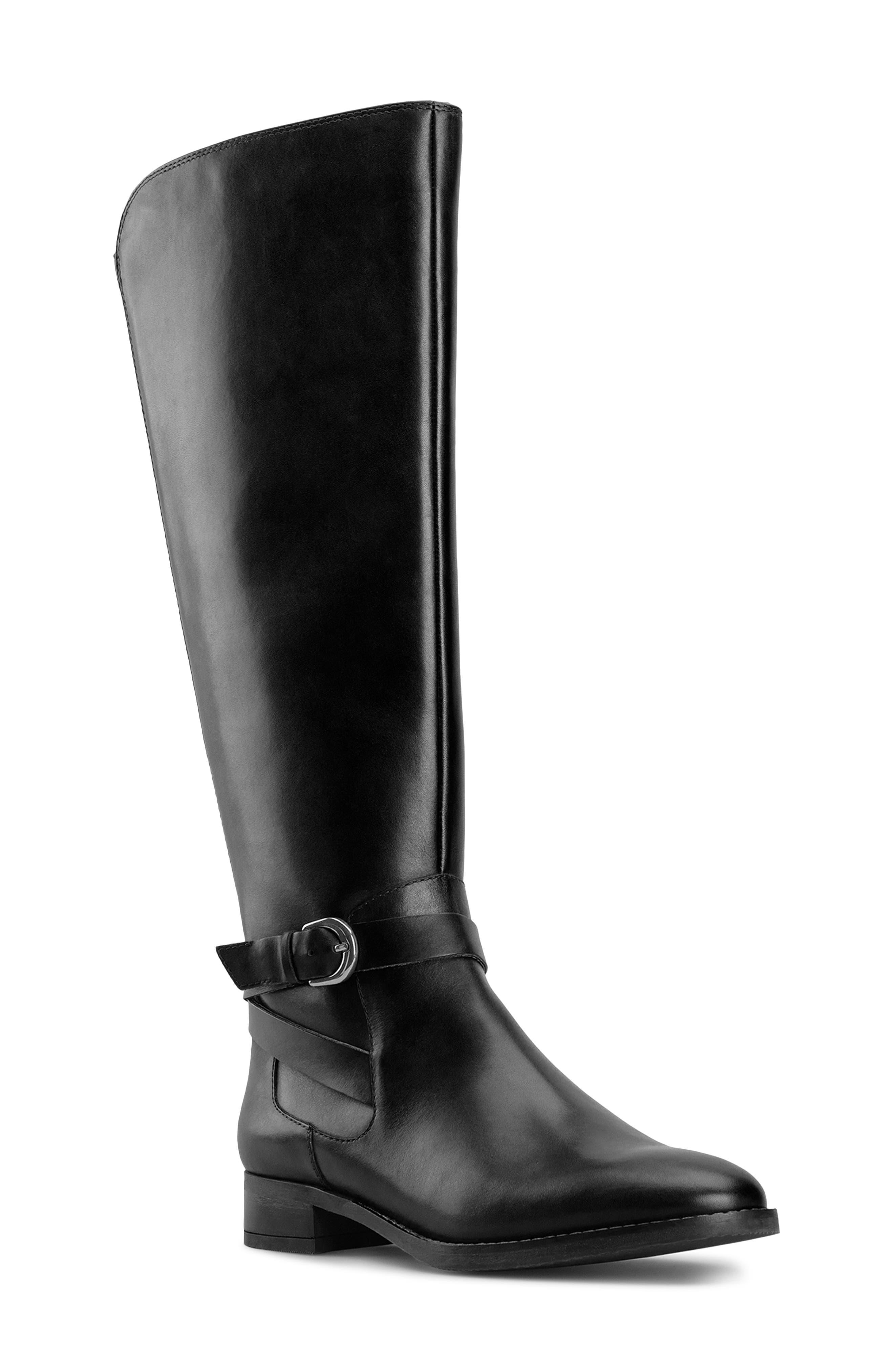 Women's Clarks® Boots | Nordstrom