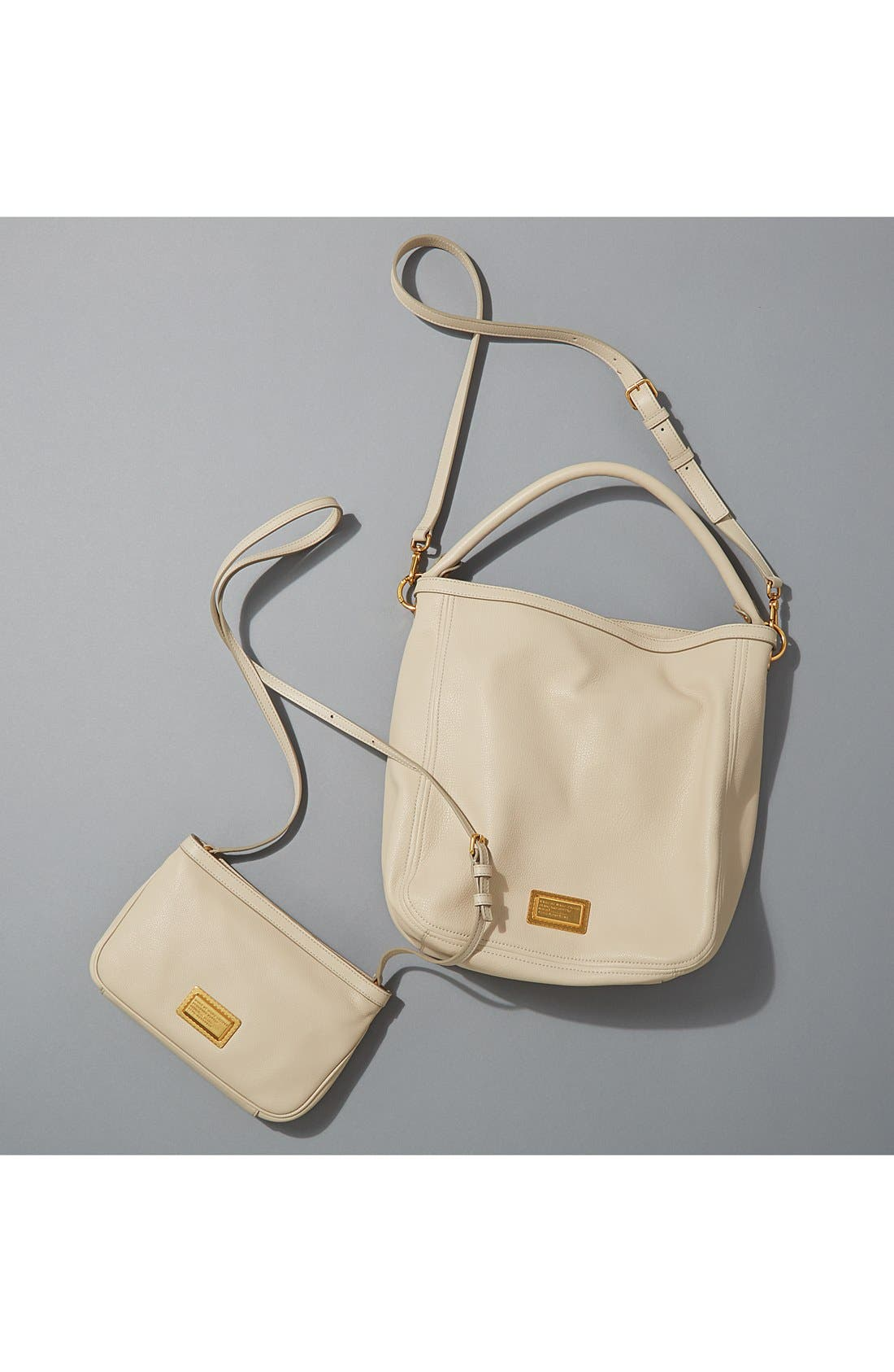 MARC BY MARC JACOBS 'Take Your Marc - Percy' Crossbody Bag,                             Alternate thumbnail 2, color,