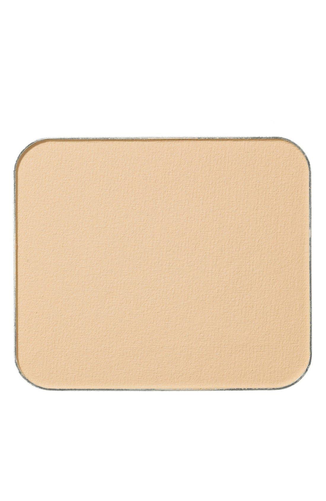 Koh Gen Do 'Maifanshi' Silky Moisture Powder Compact Refill