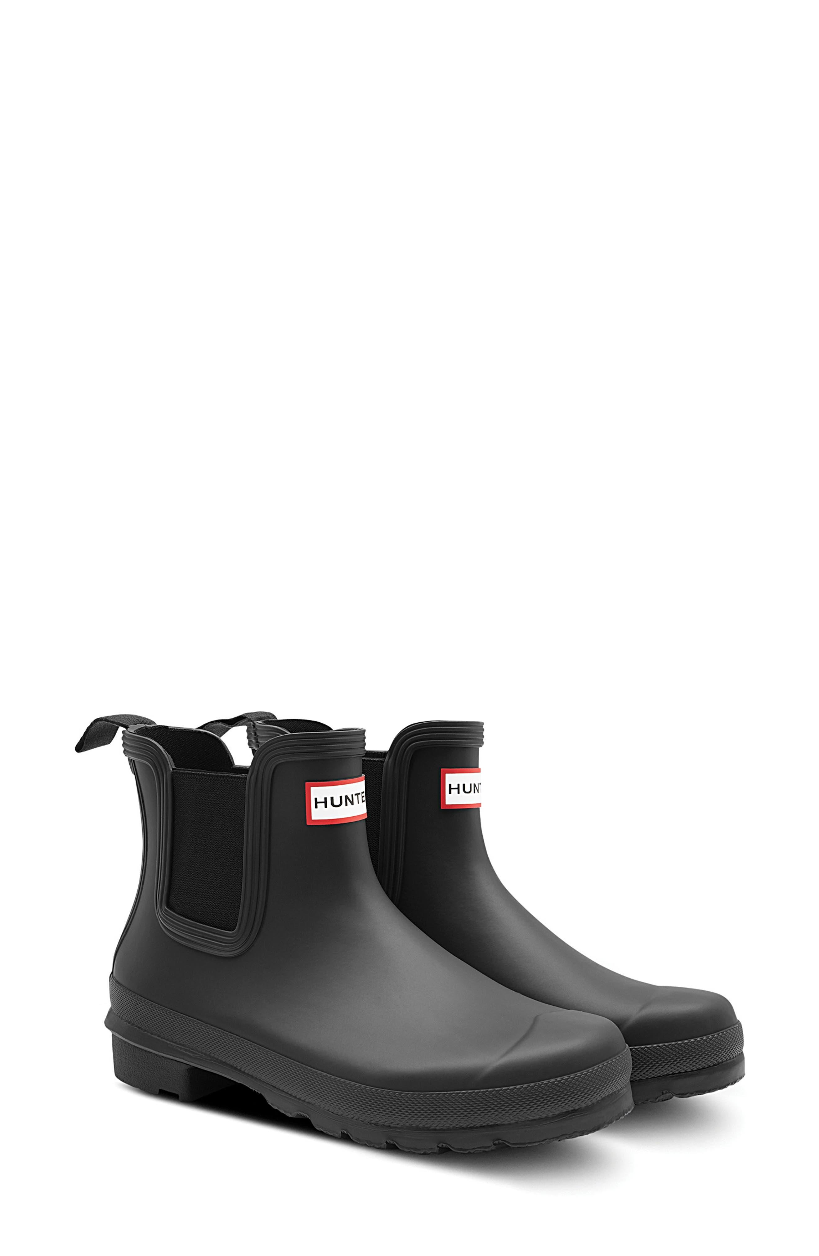 Women's Hunter Boots   Nordstrom
