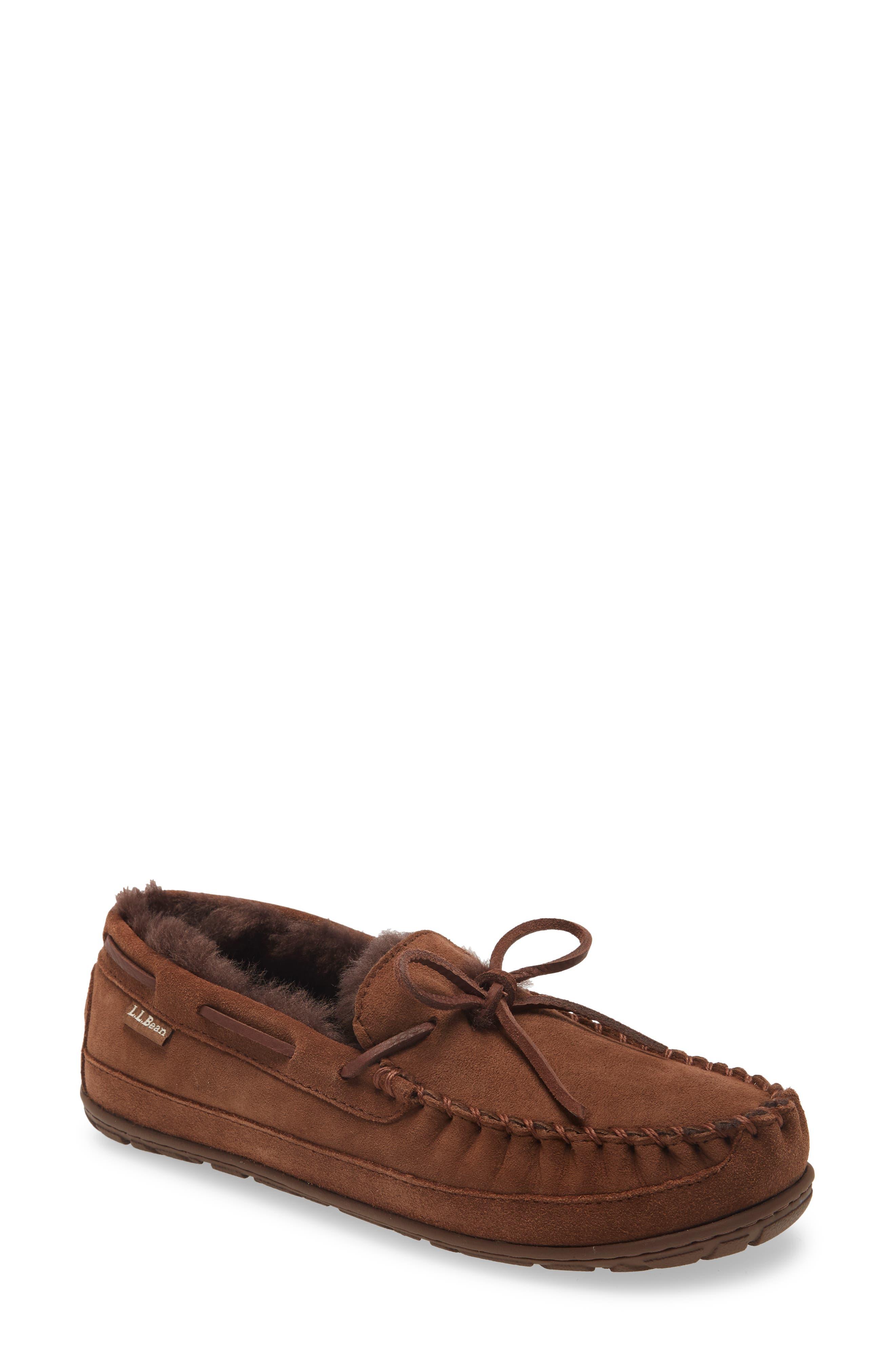 Men's Slippers \u0026 Moccasins   Nordstrom