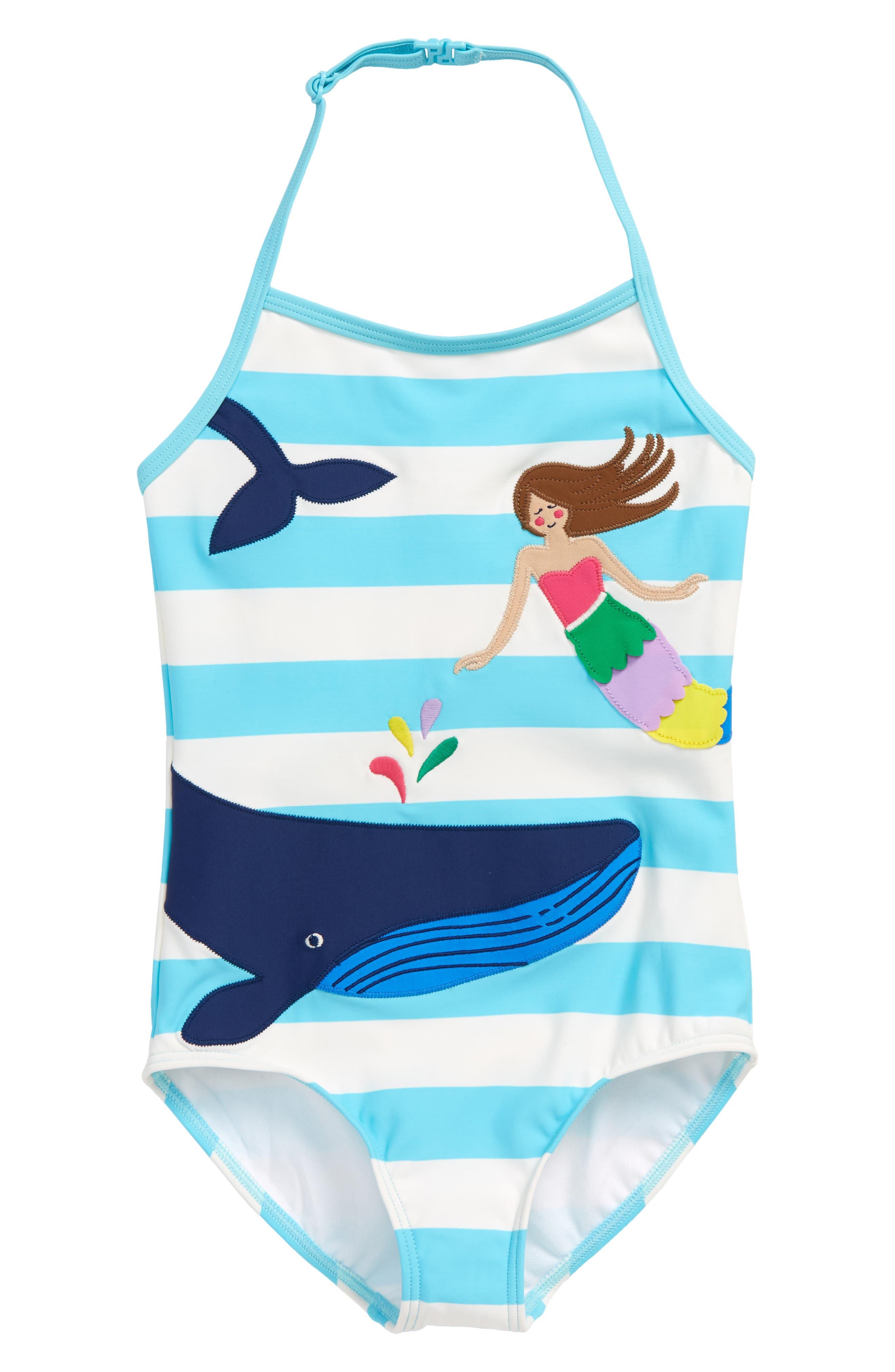 Custom Kids Swimsuit Toddler Swimwear Personalized Kids Swimsuit Custom Kids Dog Swimsuit Custom Kids Bathing Suit Custom Girl Swimsuit