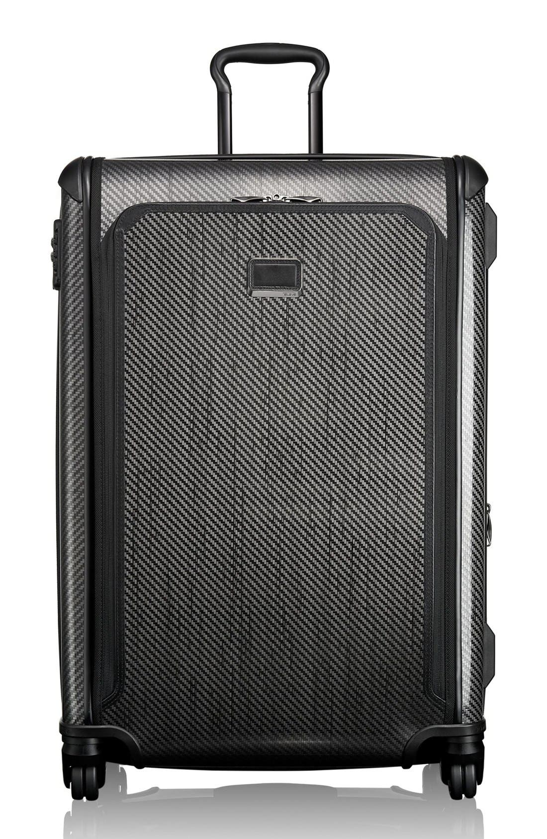 Main Image - Tumi Tegra-Lite® Max 29-Inch Packing Case