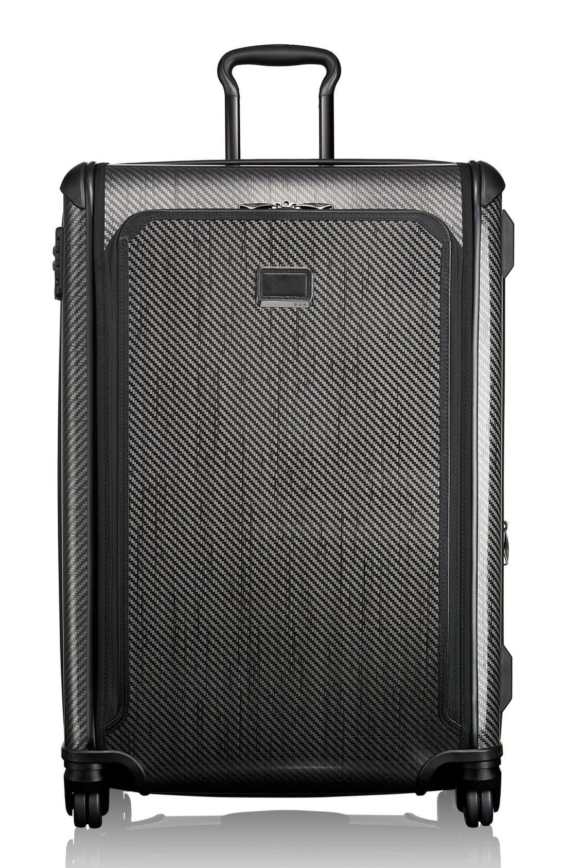 Tumi 'Tegra-Lite® Max' Packing Case (29 Inch)