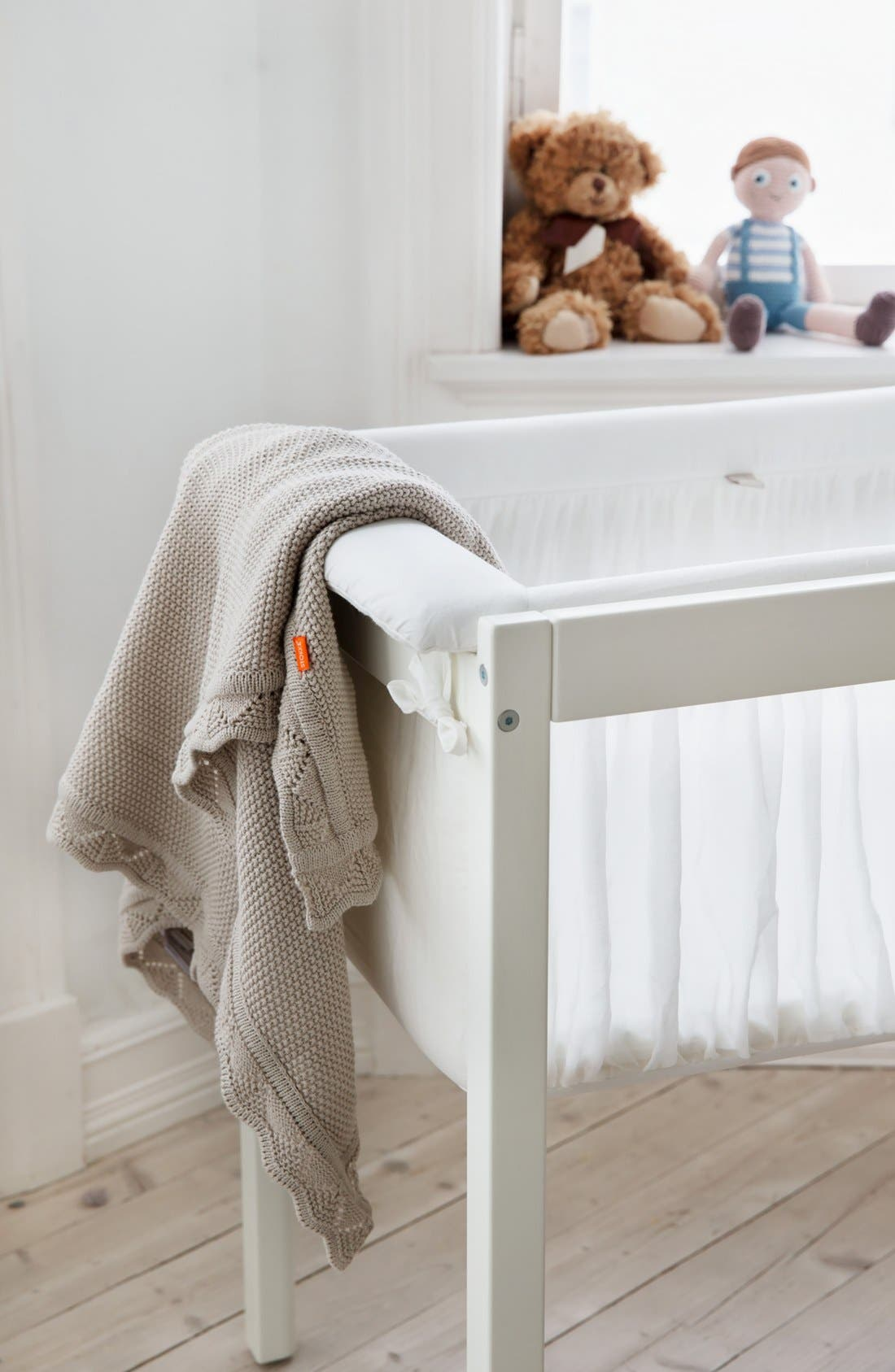 Alternate Image 7  - Stokke 'Home™' Cradle