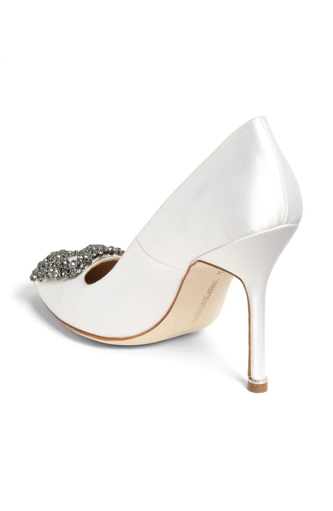 105acdf19dfe Women s Heels