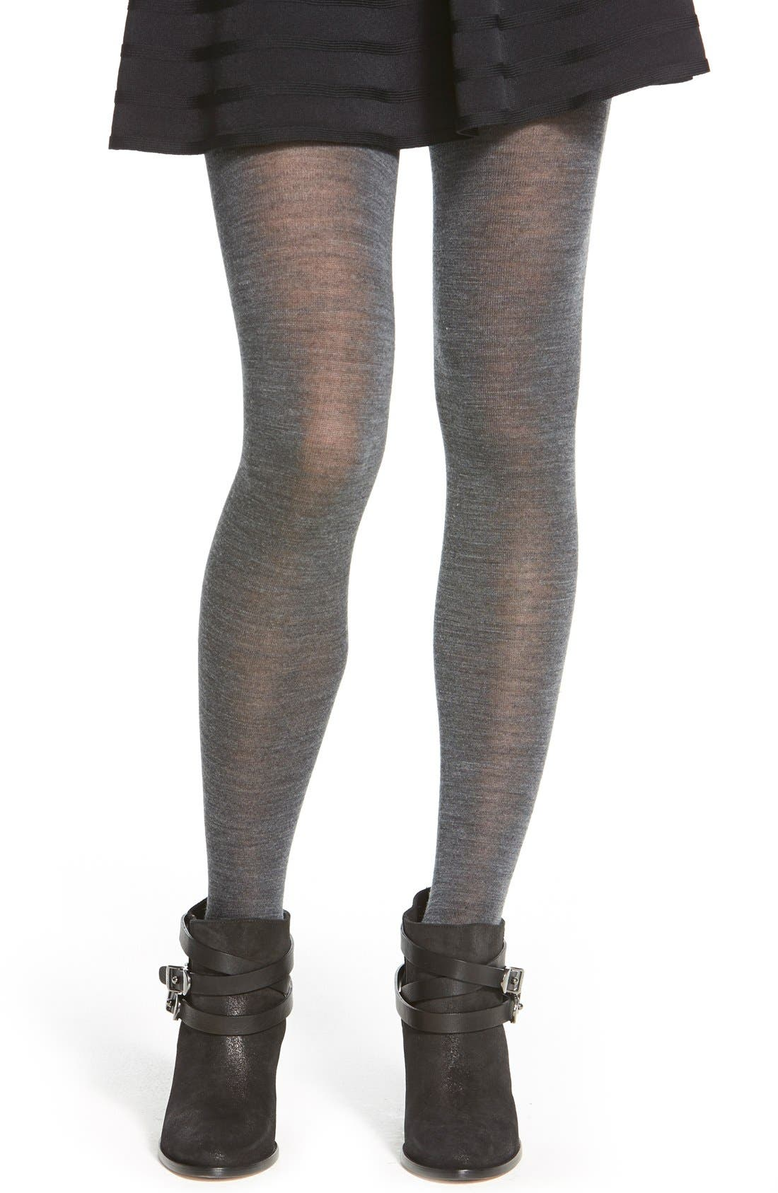 Smartwool 'The Tight II' Tights