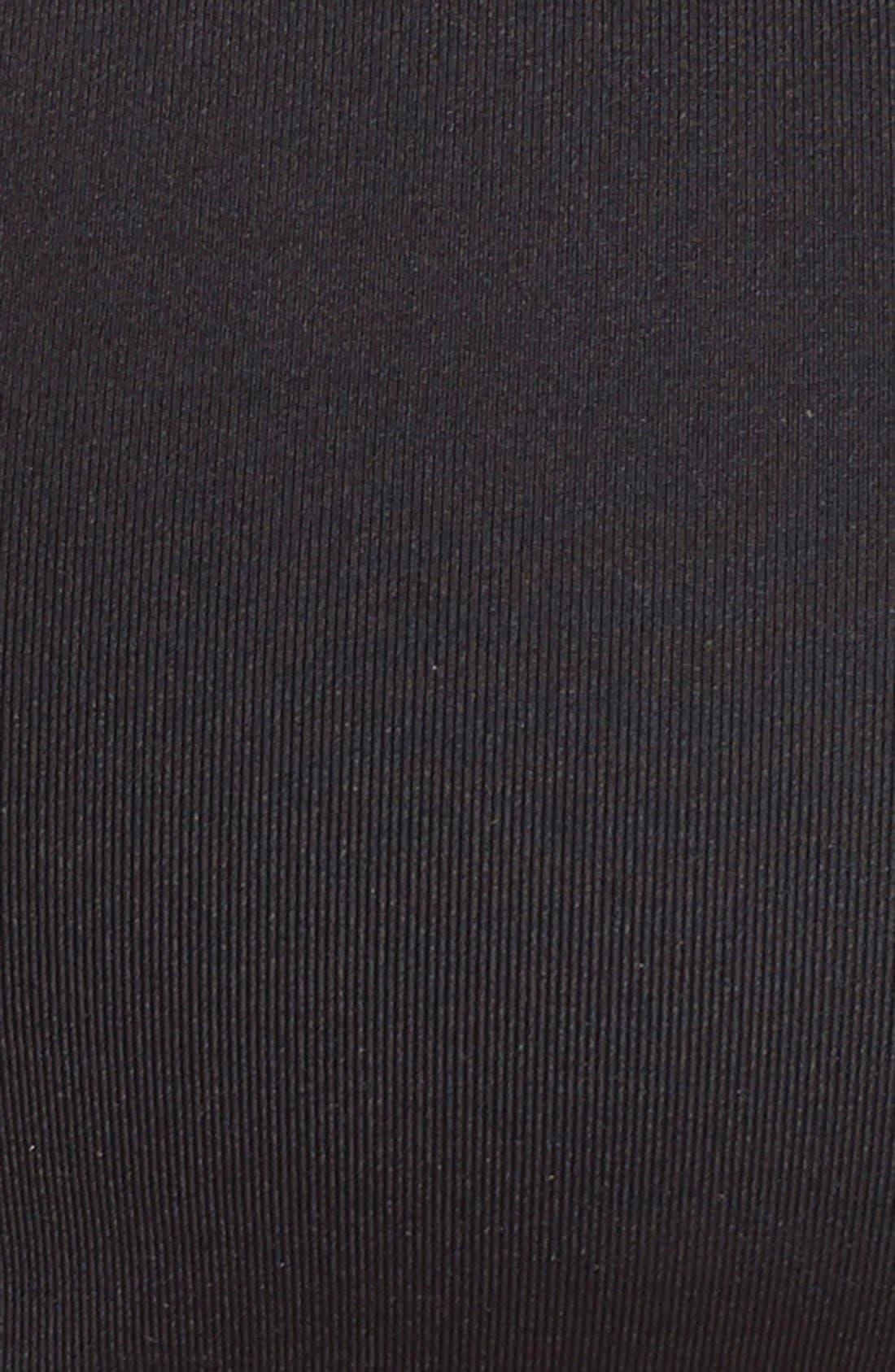 Alternate Image 3  - L Space Jaime Bikini Top