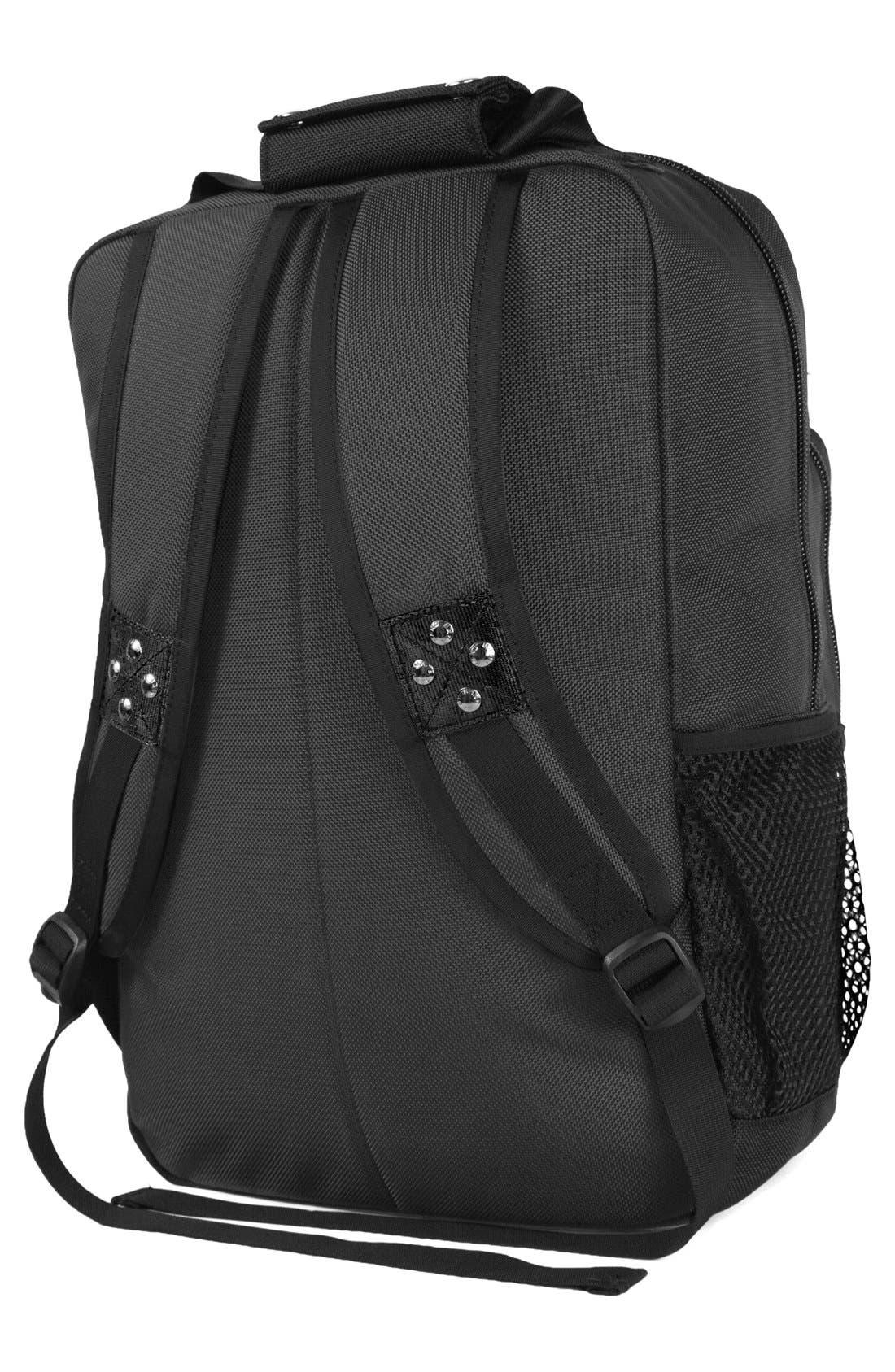 2fbc693ec Backpacks Luggage & Travel Bags   Nordstrom