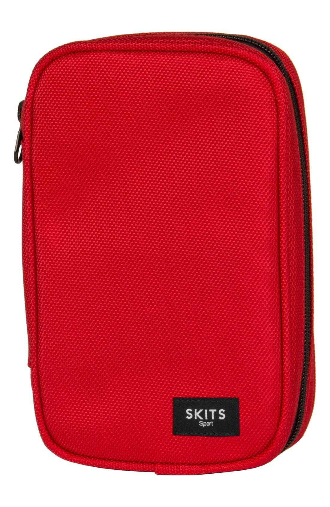 SKITS Clever - Sport Poly Tech Case
