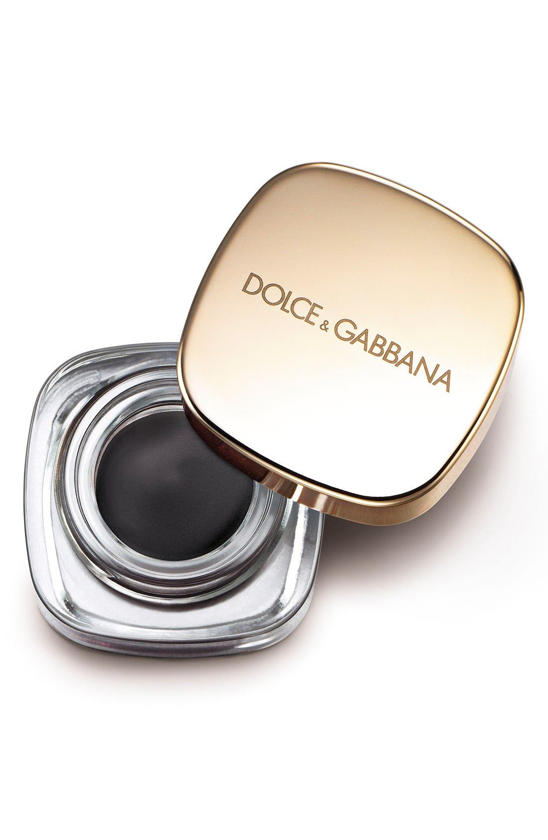 Dolce&Gabbana Beauty 'Perfect Mono' Matte Cream Eye Color