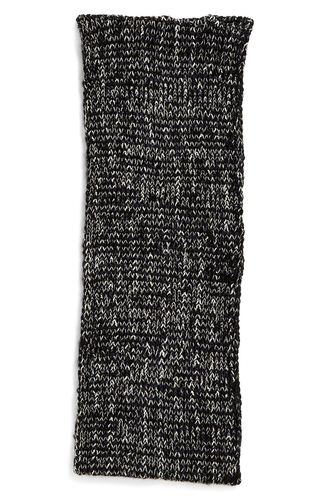 Alternate Image 2  - Eugenia Kim 'Lane' Knit Infinity Scarf
