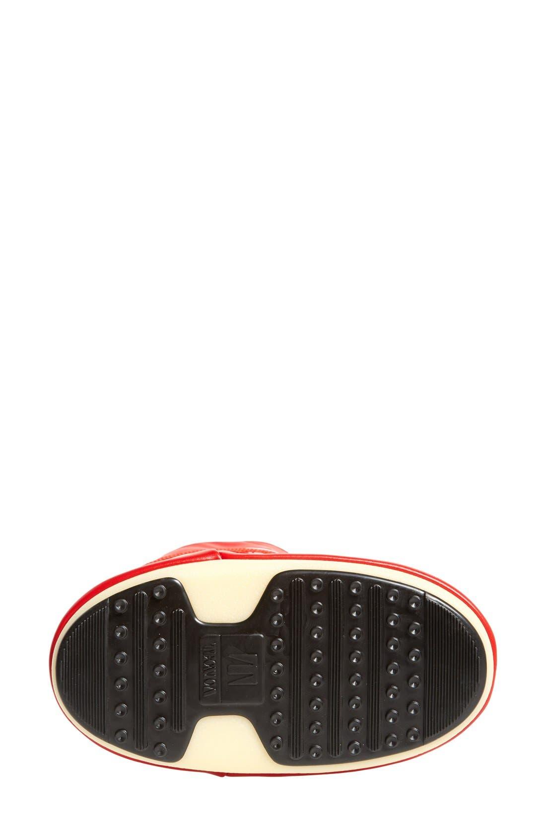 Alternate Image 4  - Tecnica® 'Original' Moon Boot®
