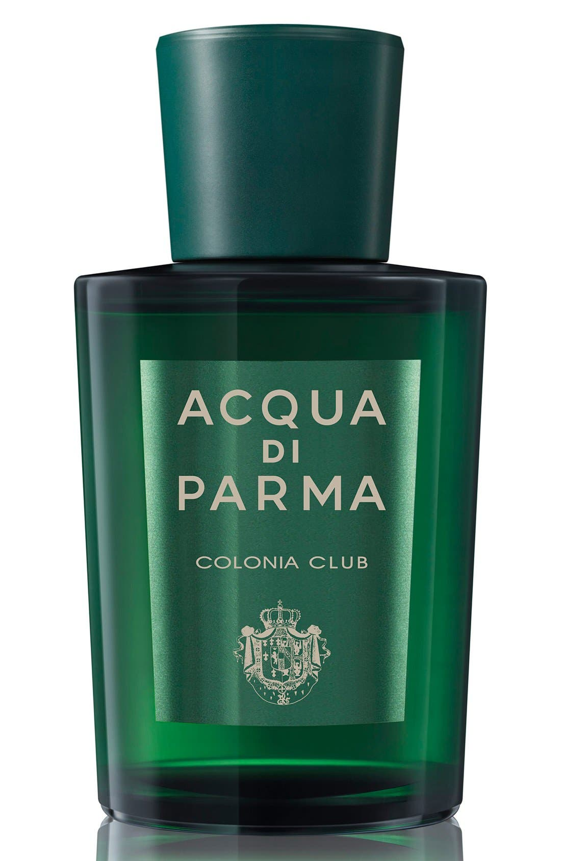 Acqua di Parma 'Colonia Club' Eau de Toilette