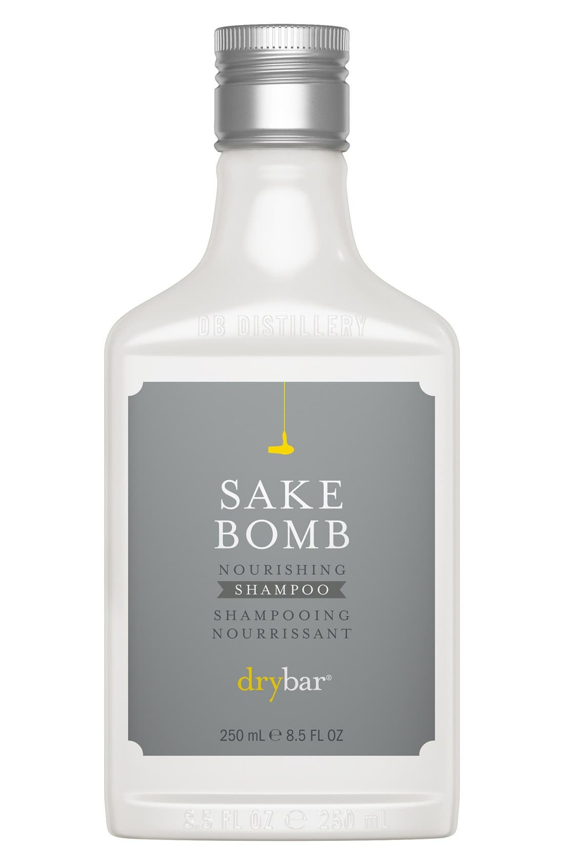 Drybar 'Sake Bomb' Nourishing Shampoo
