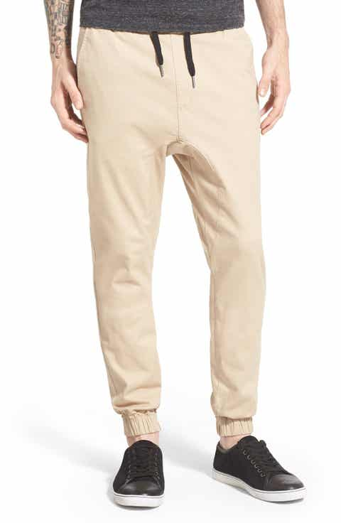 Men's Joggers & Sweatpants | Nordstrom : mens quilted sweatpants - Adamdwight.com