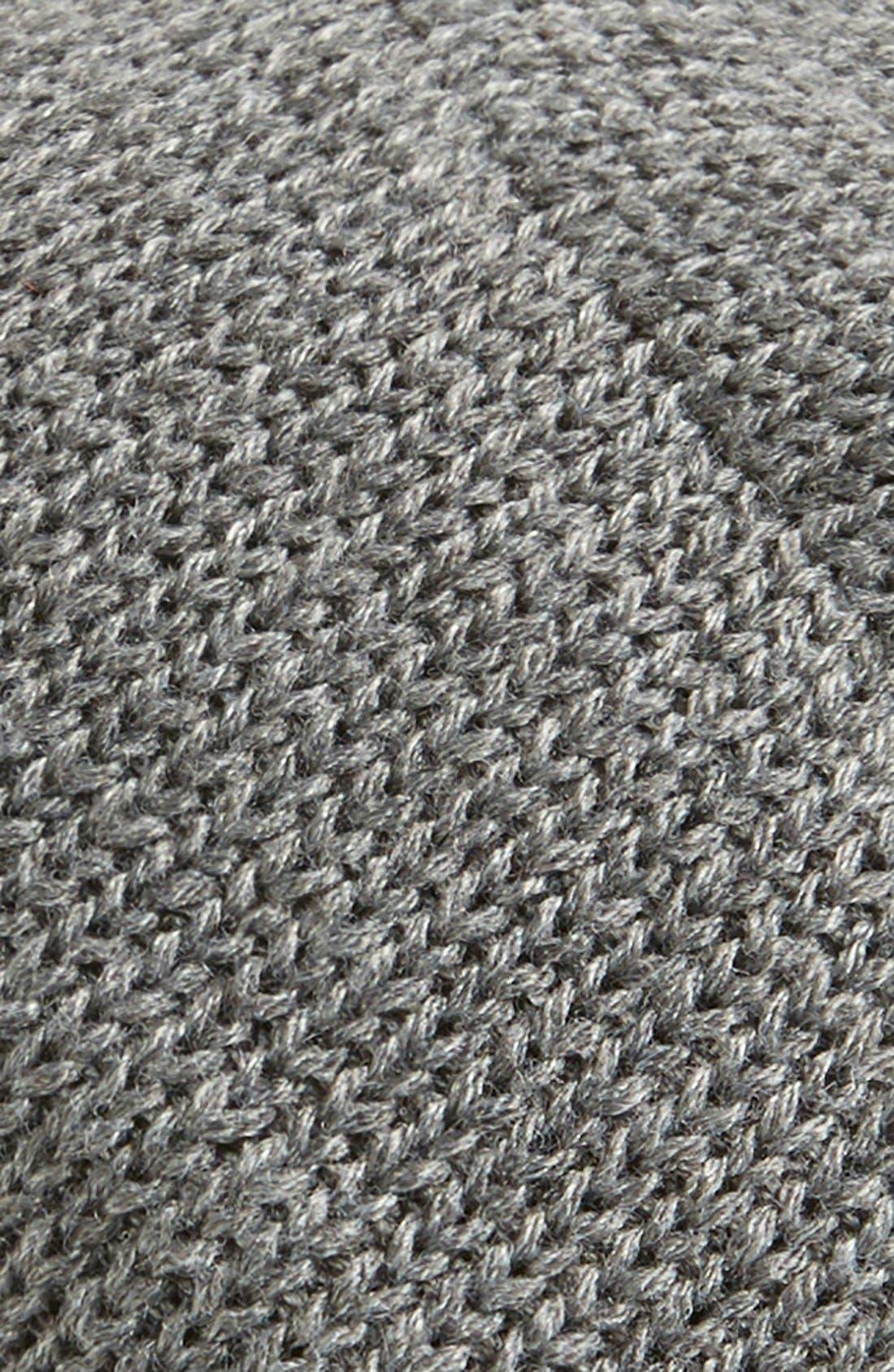Alternate Image 2  - The Rail Fleece Lined Beanie