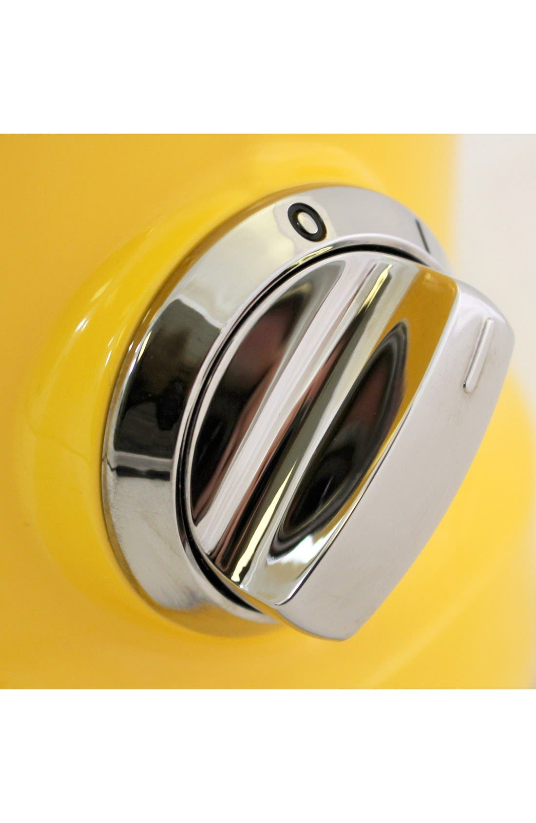 'Vita' Juicer,                             Alternate thumbnail 4, color,                             Yellow