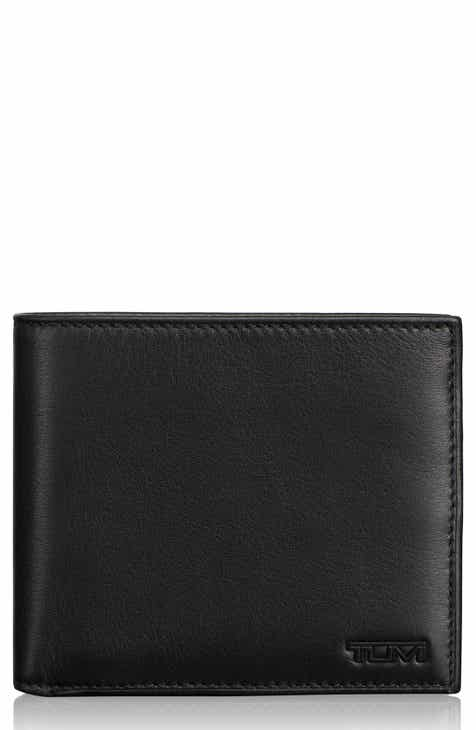 Men S Wallets Nordstrom