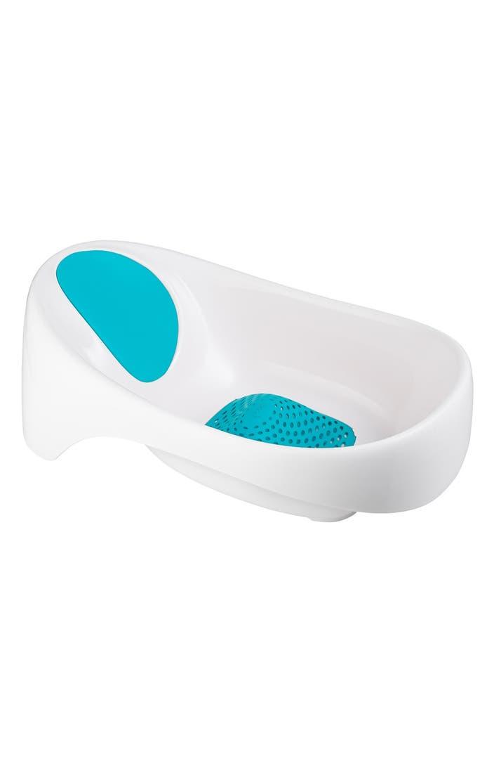 boon 39 soak 39 3 stage bathtub nordstrom. Black Bedroom Furniture Sets. Home Design Ideas