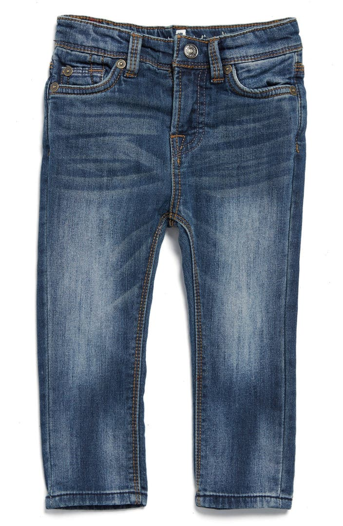 Shop kids seven jeans at cuttackfirstboutique.cf Free Shipping and Free Returns for Loyallists or Any Order Over $!