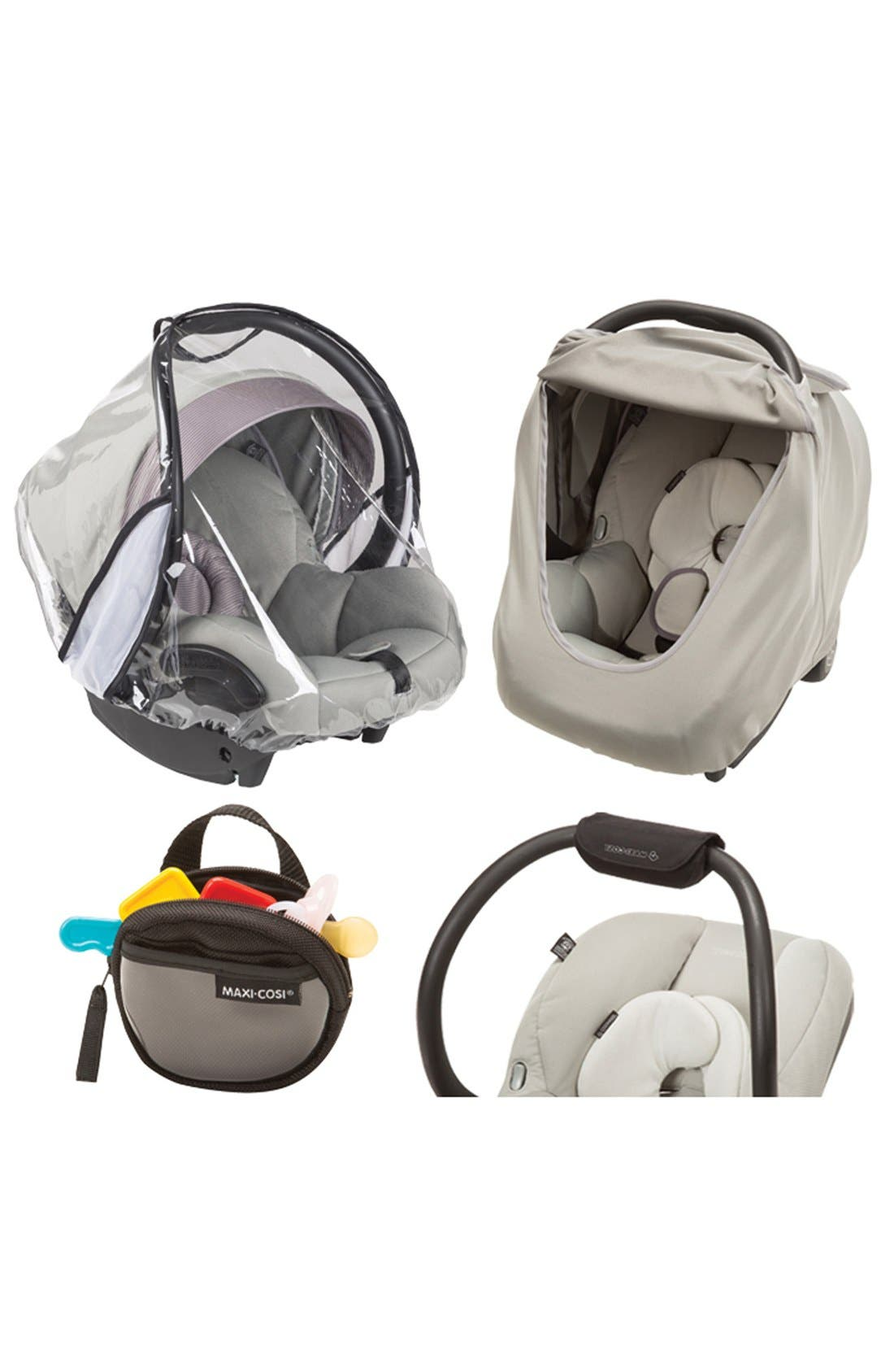 Maxi-Cosi® Infant Car Seat Accessory Pack