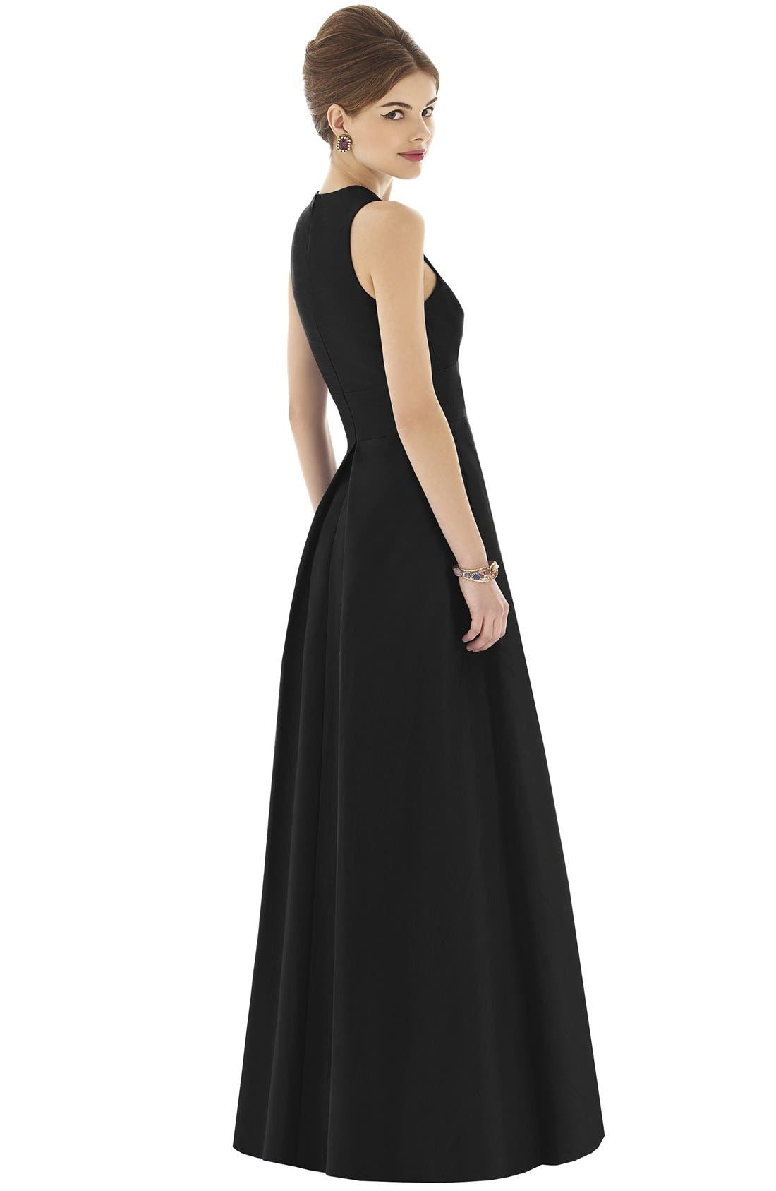 Lo lo lord and taylor party dresses - Lo Lo Lord And Taylor Party Dresses 31