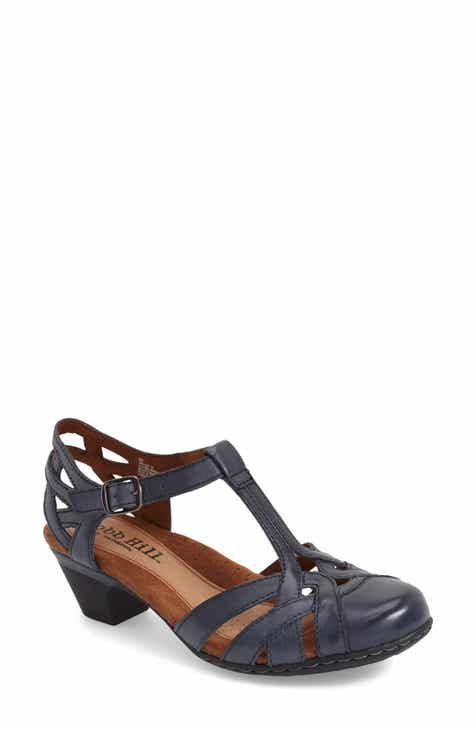 f86a04286 Women s Rockport Cobb Hill Comfortable Sandals