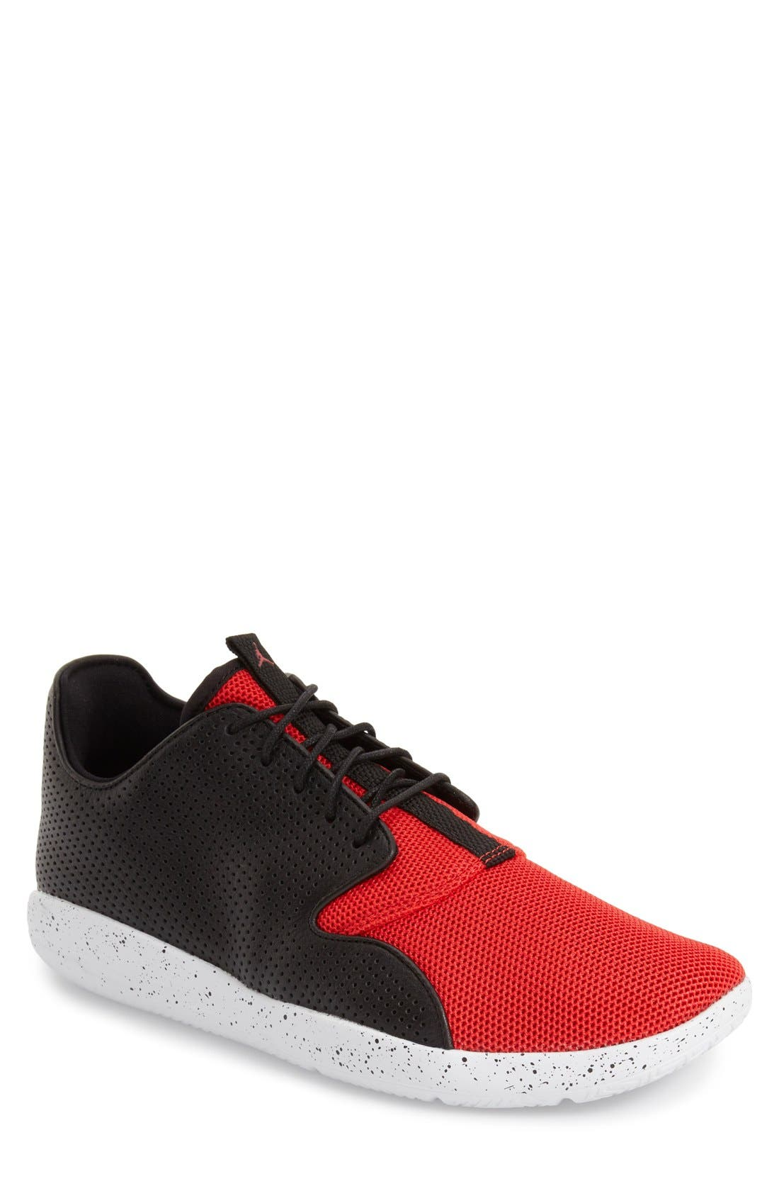 Alternate Image 1 Selected - Nike 'Jordan Eclipse' Sneaker (Men)