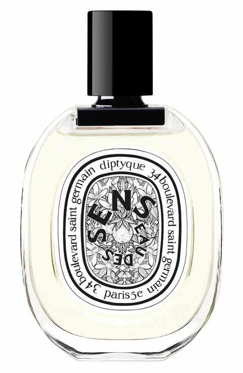 diptyque Perfume & Home Fragrance | Nordstrom
