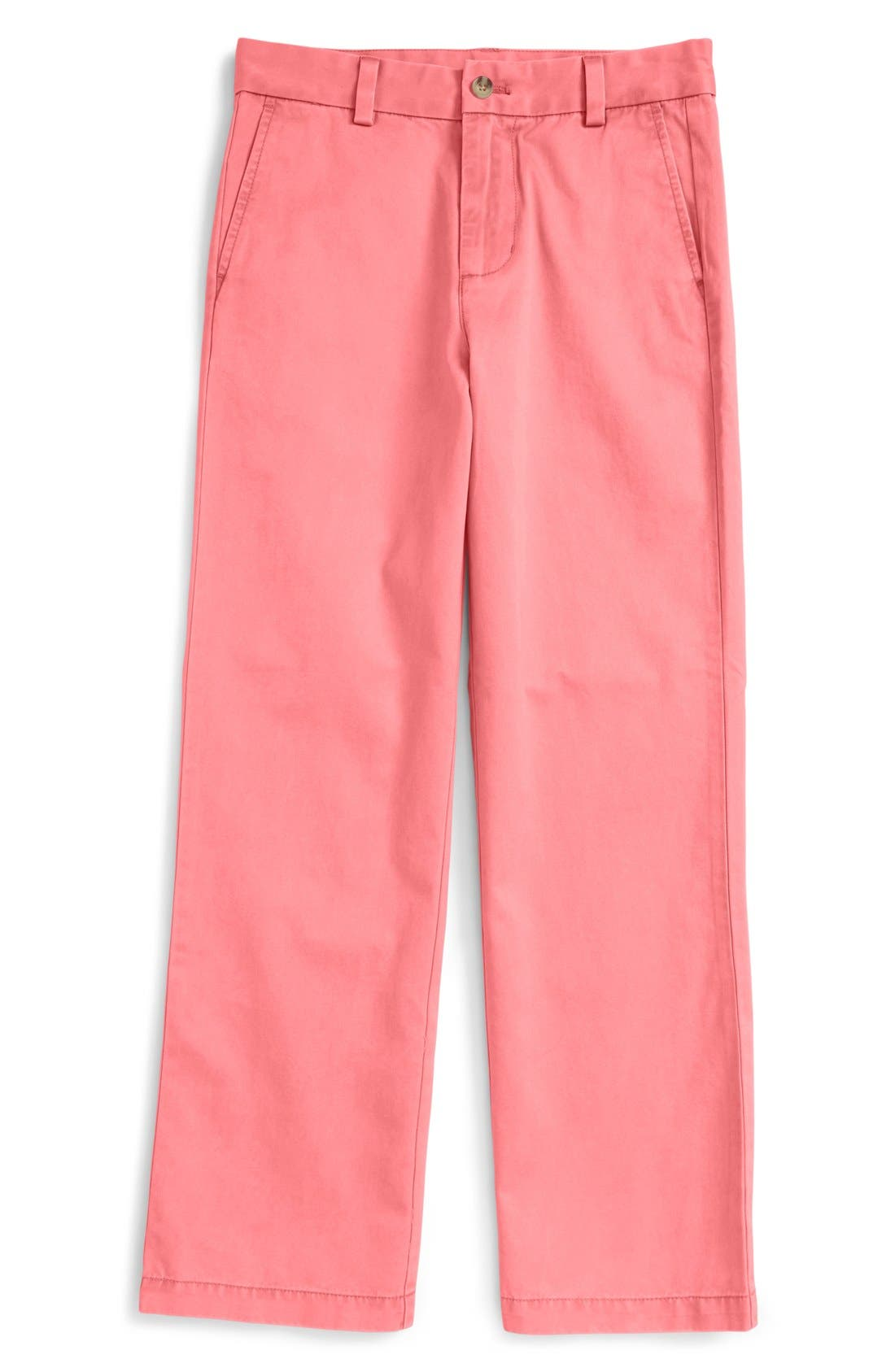 Breaker Pants,                         Main,                         color, Jetty Red