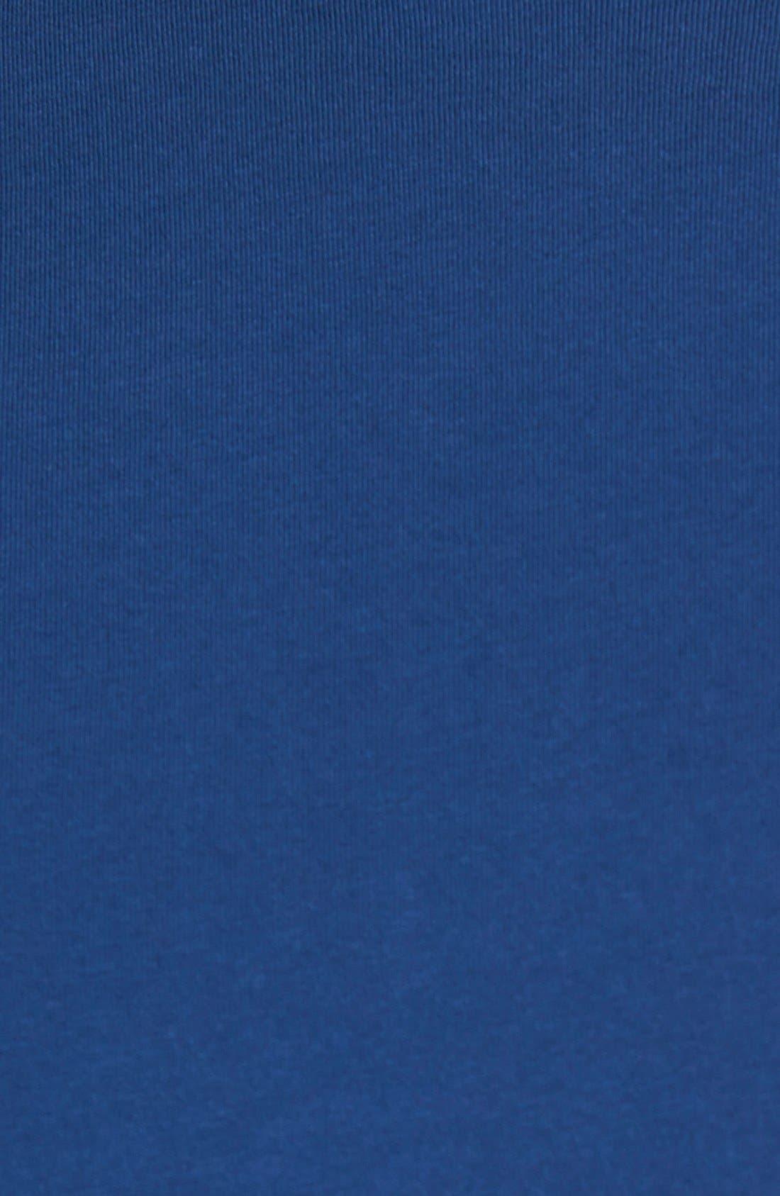 Alternate Image 5  - Southern Tide 'Skipjack'Long Sleeve Graphic T-Shirt