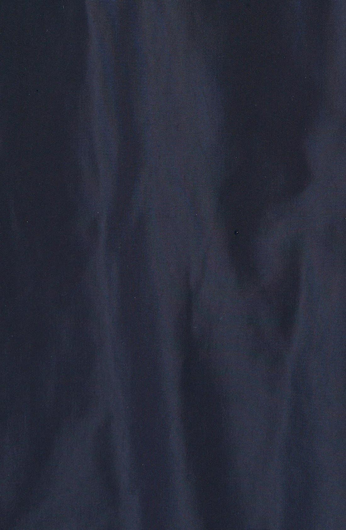 Alternate Image 5  - Burberry Brighton Jacket