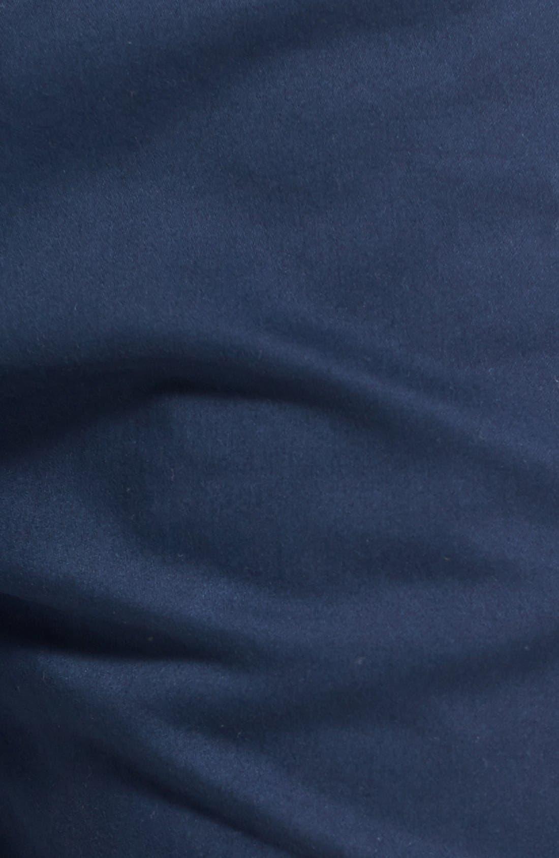 Alternate Image 5  - Original Paperbacks 'Silverlake' Pants