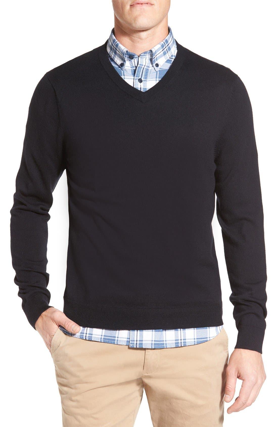 d25b1f10f Men s Sweaters