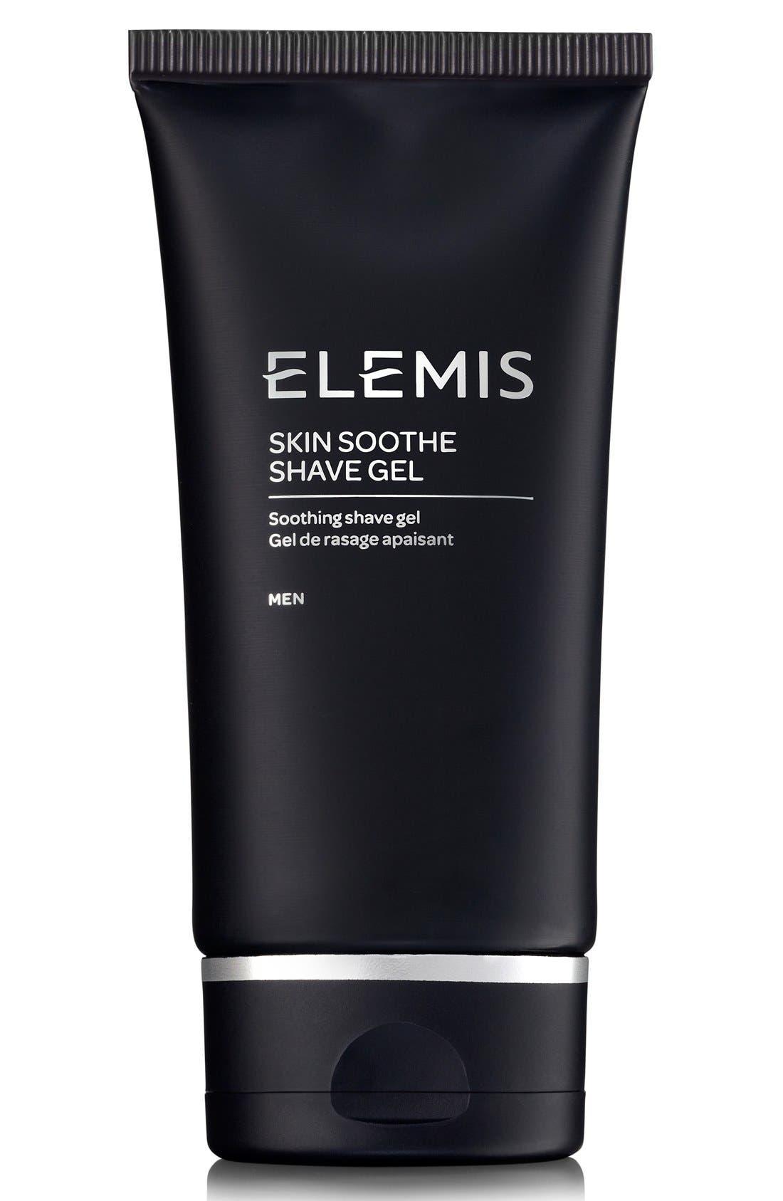 Elemis Skin Soothe Shave Gel