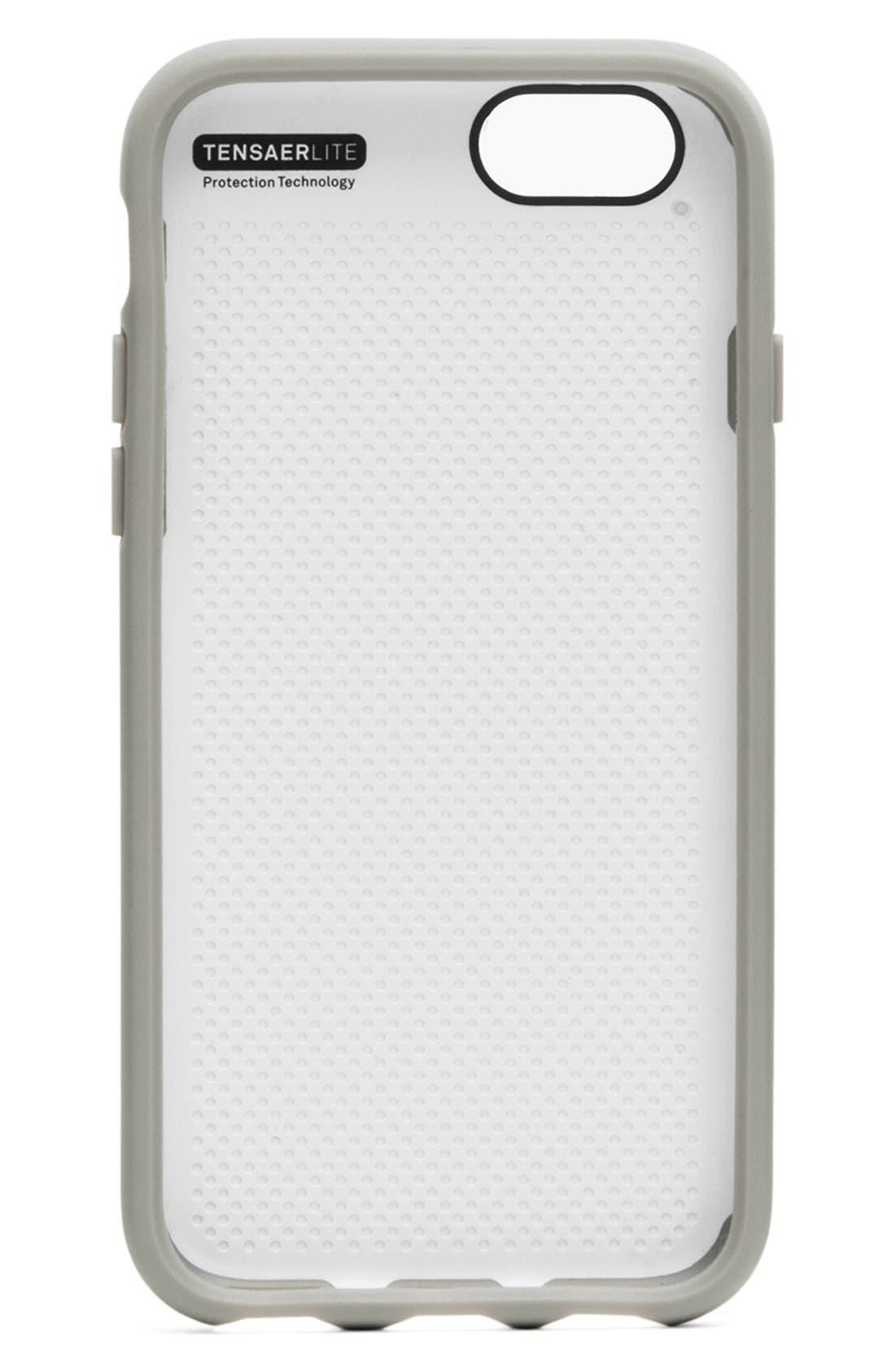 Alternate Image 8  - Incase Designs Icon iPhone 6/6s Case