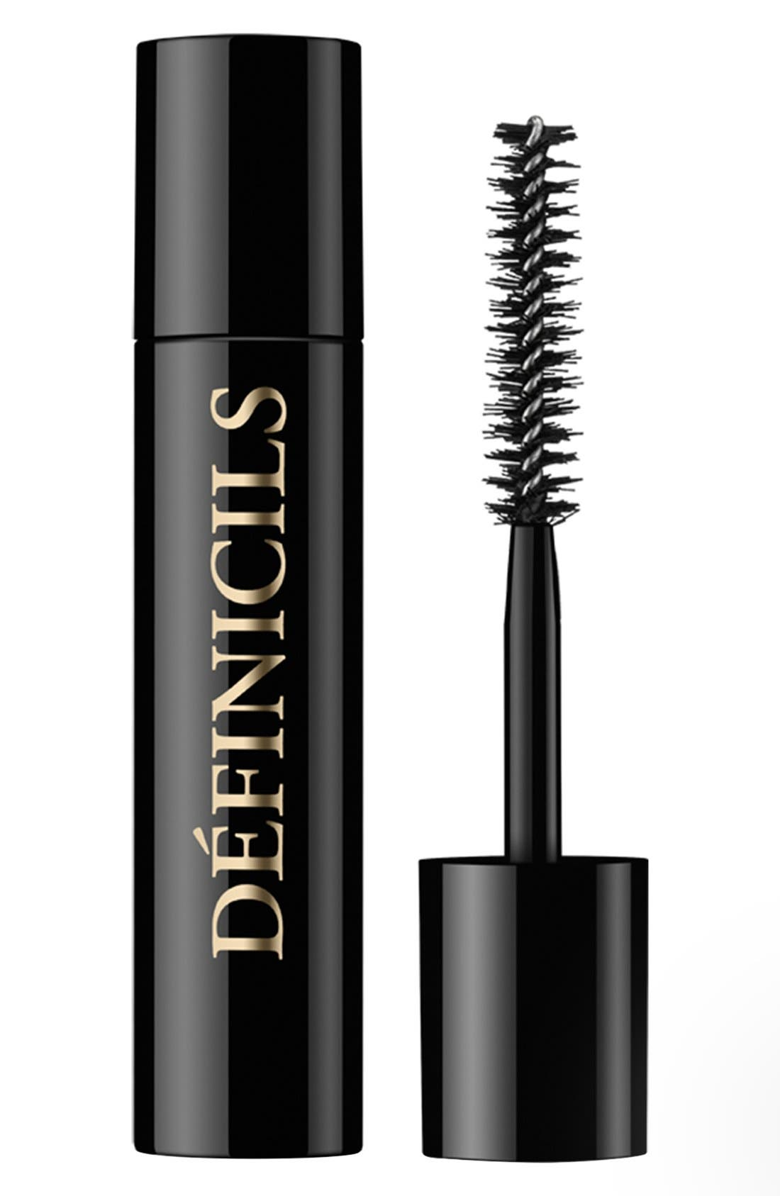 Lancôme Définicils High Definition Mascara Mini (0.07 oz.)