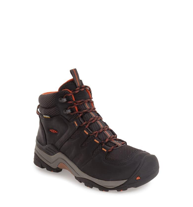 Gypsum II Waterproof Hiking Boot