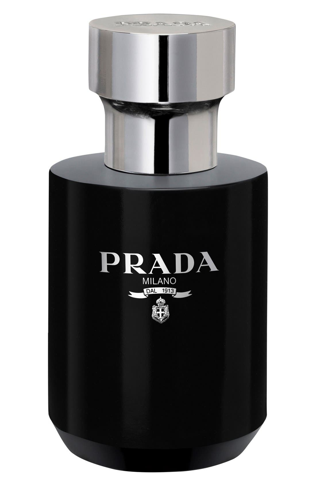 Prada 'L'Homme Prada' After Shave Balm