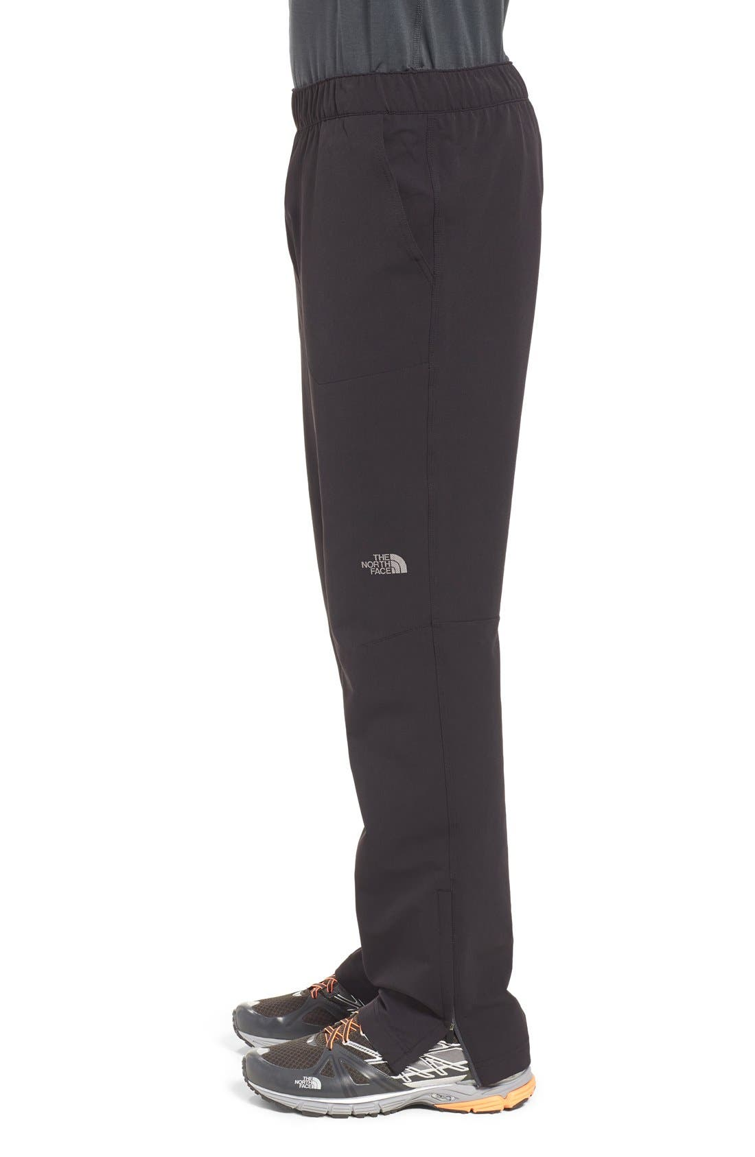 Alternate Image 3  - The North Face 'Kilowatt' Training Pants